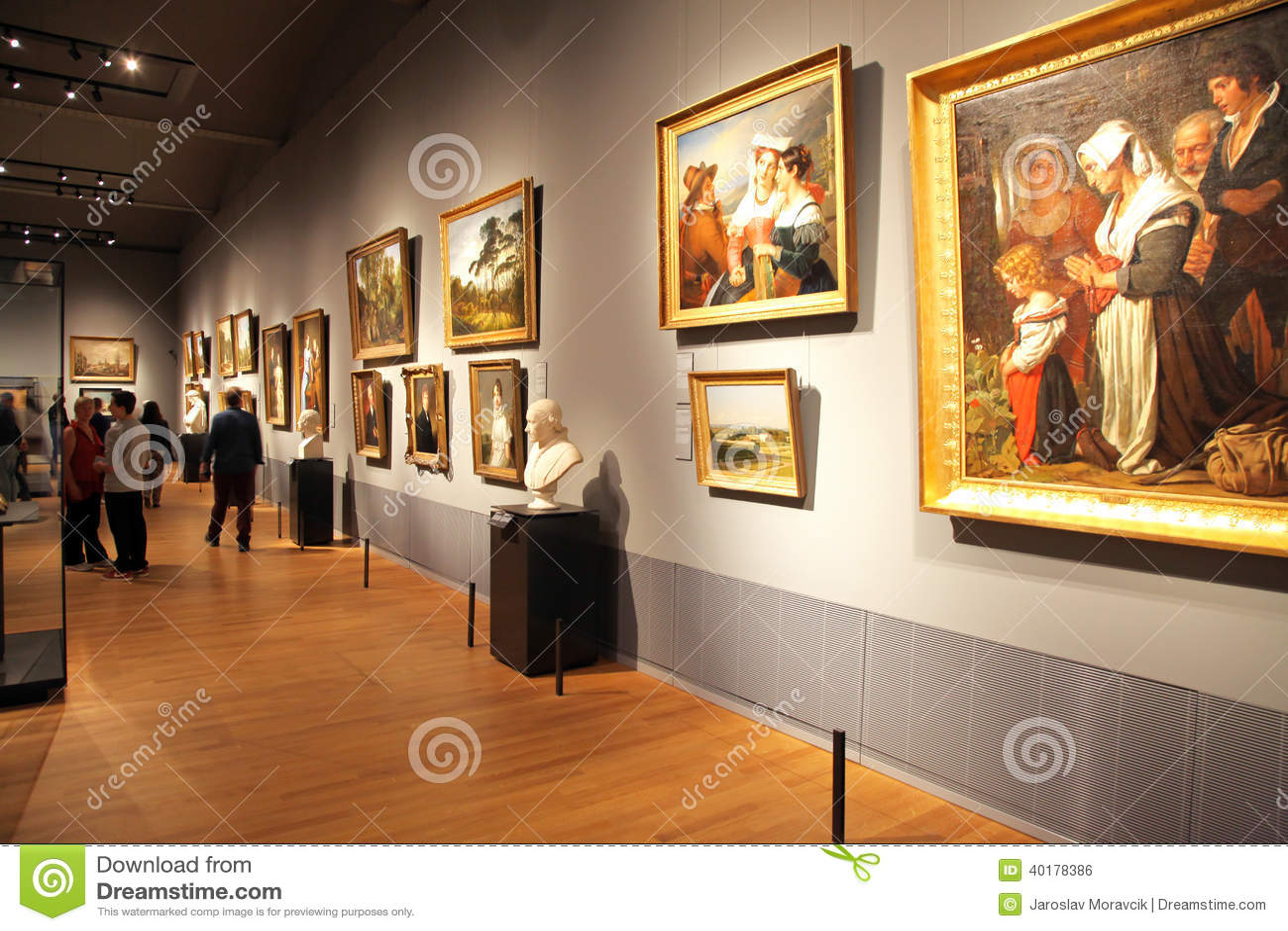 https://thumbs.dreamstime.com/z/interior-rijksmuseum-amsterdam-netherlands-april-city-april-40178386.jpg