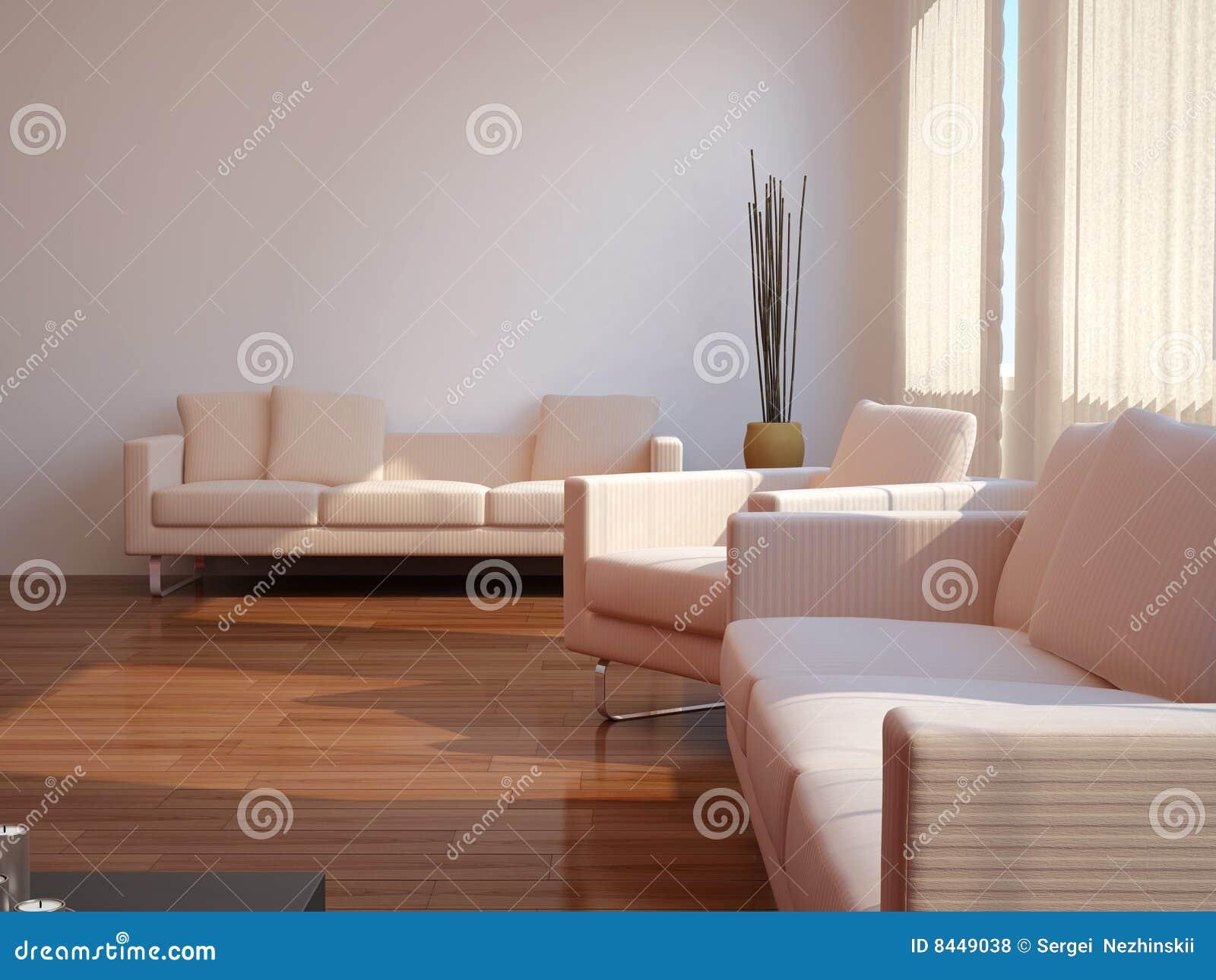 Interior set twenty eight