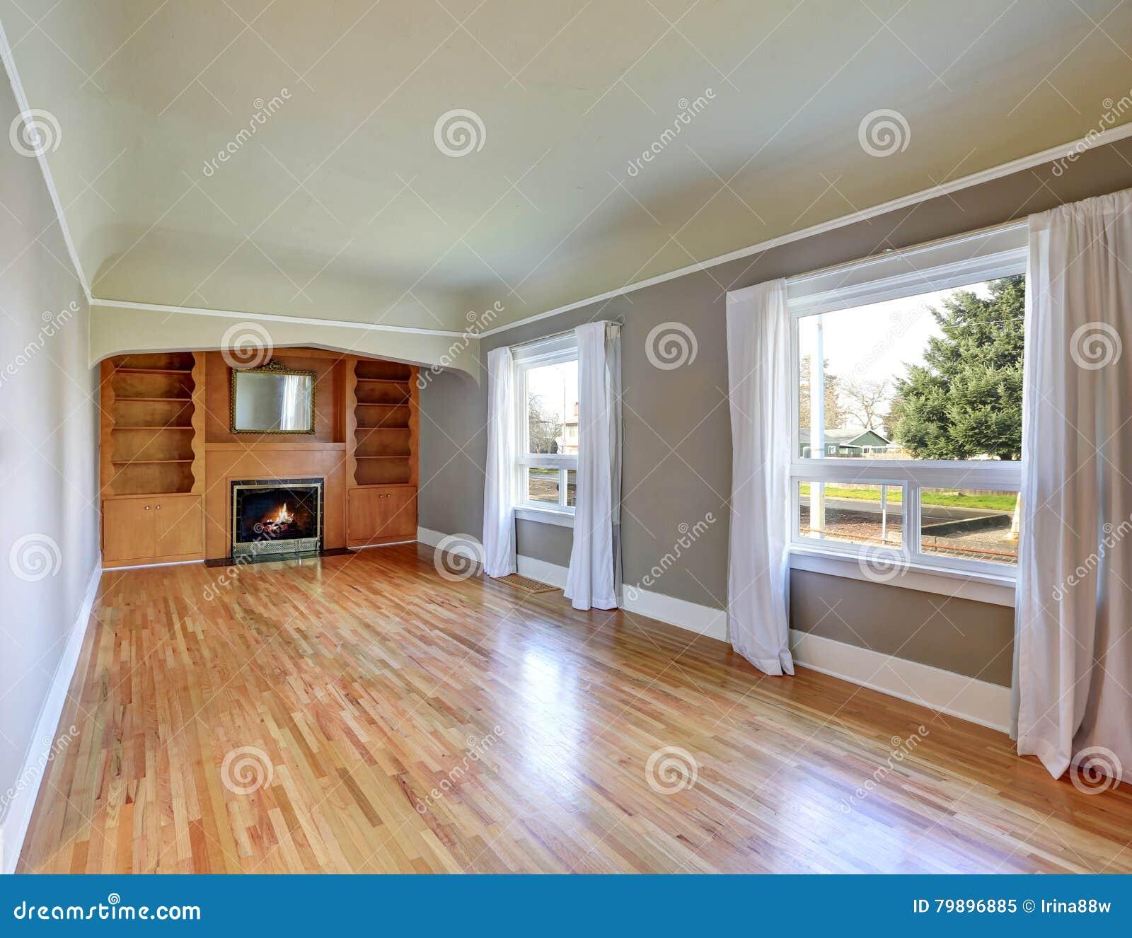 amueblar casa completa top sala with amueblar casa
