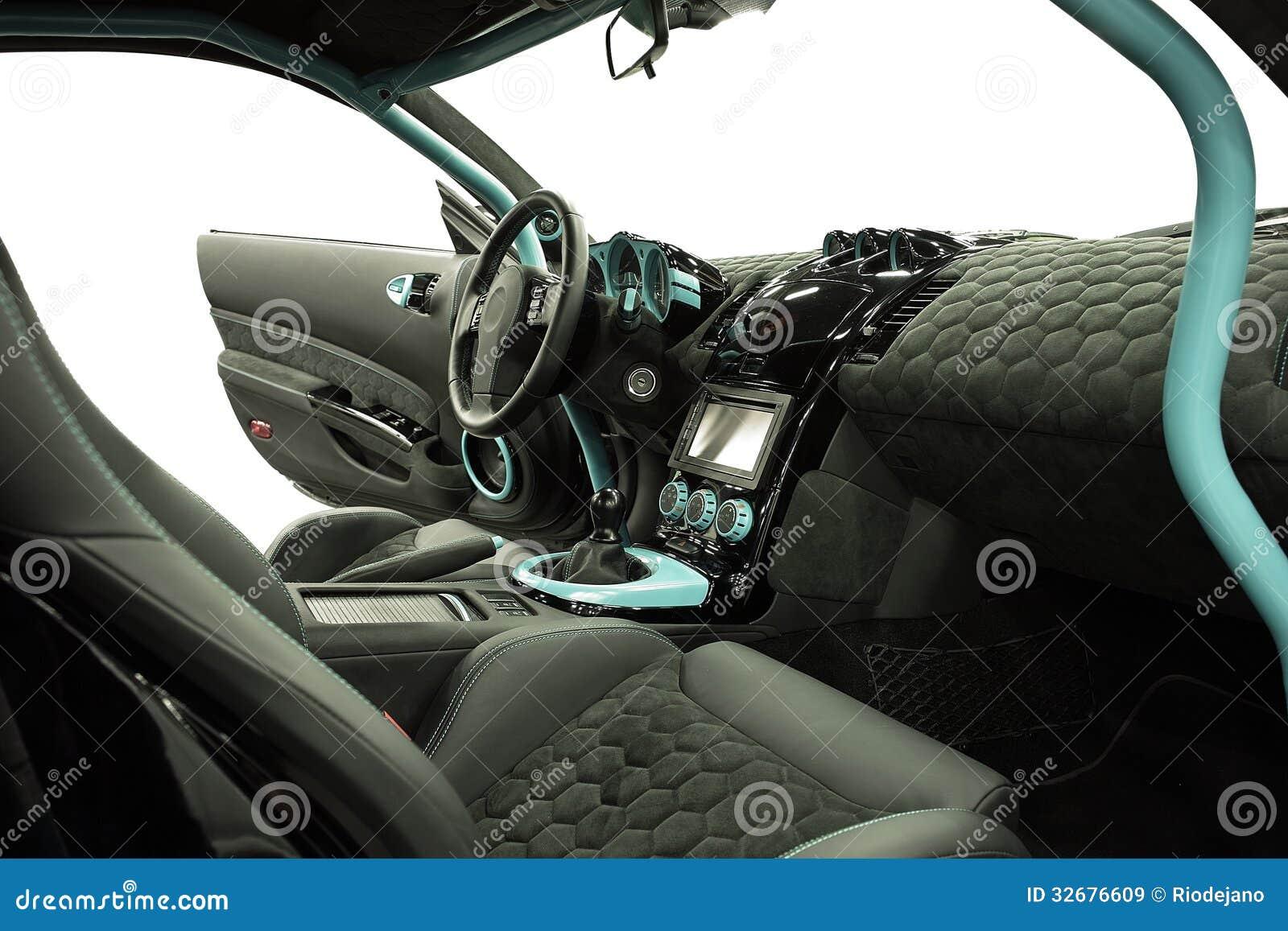 sport car stock photography 4474472. Black Bedroom Furniture Sets. Home Design Ideas