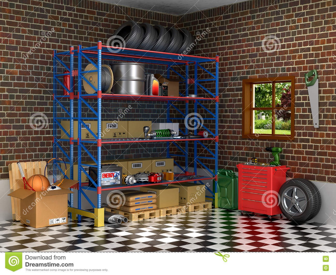 Suburban interior parts awesome home for Garage auto discount montpellier