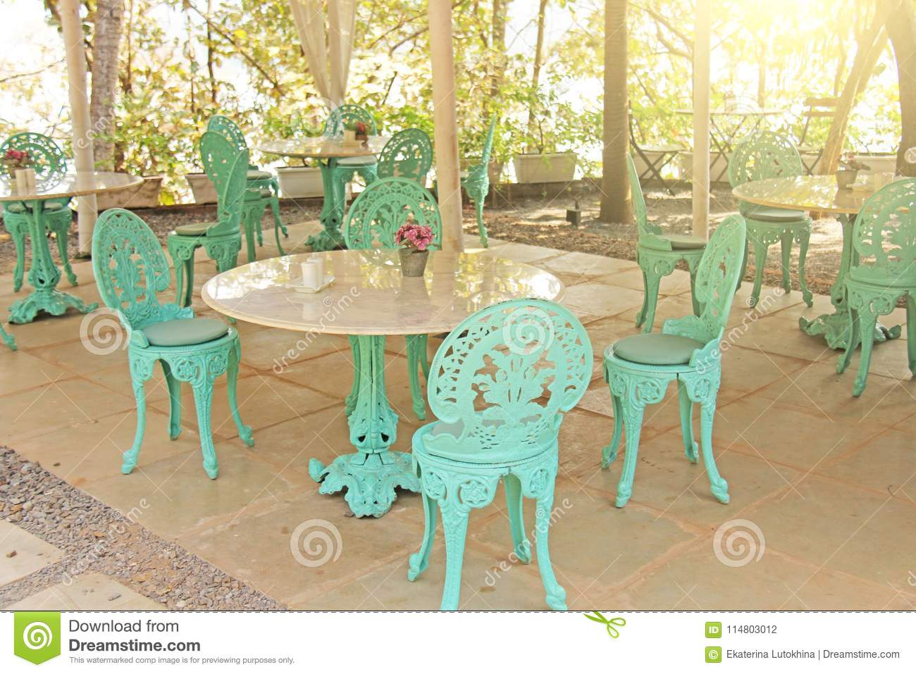 1 153 Cafe Interior Marble Photos Free Royalty Free Stock Photos From Dreamstime