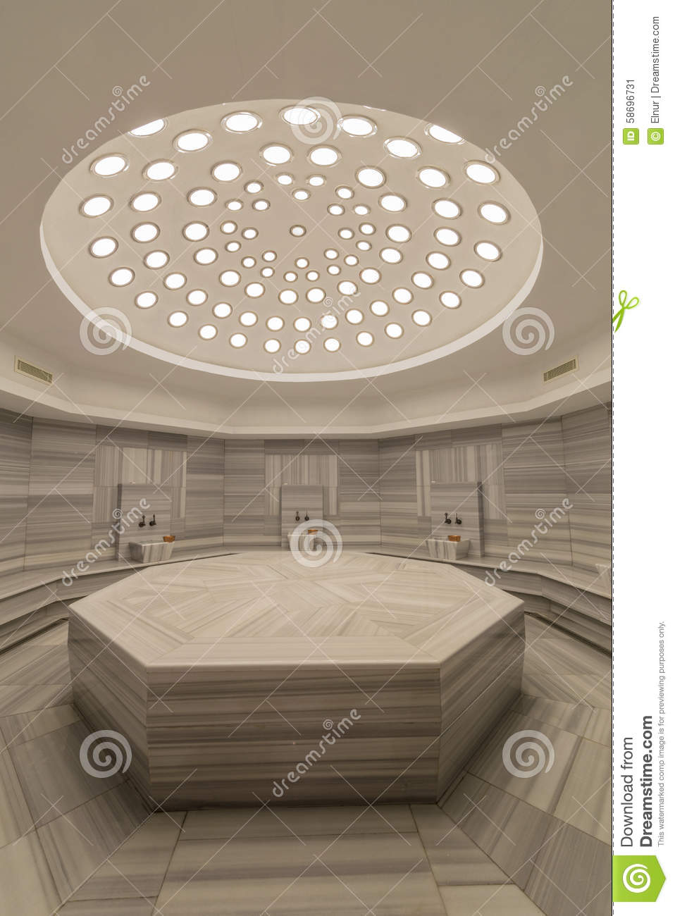 Turkish Bath Design Home on gym home, steam room home, private beach home, safe home, animation home, lounge home, internet home, sauna home, hot tub home, car parking home, turkish decor, turkish furniture,