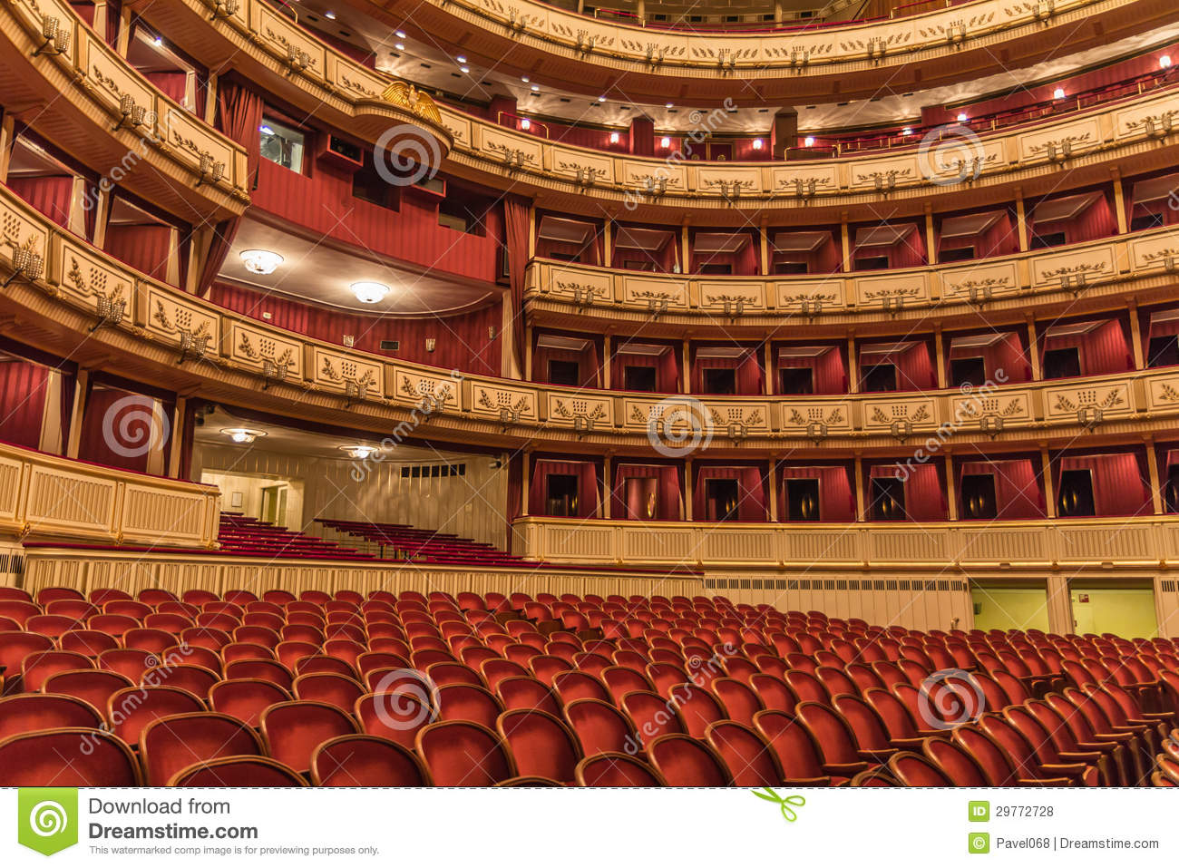 Image Result For Royalty Free Opera Music Download