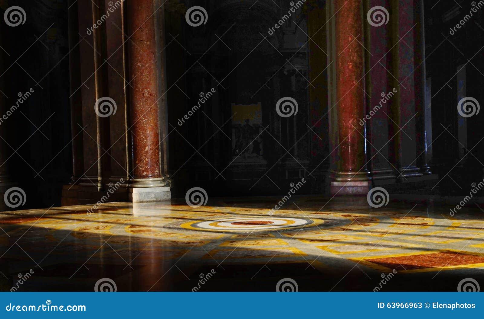 Interior view of palace caserta italy editorial stock photo image 63966963 - Interior designer caserta ...
