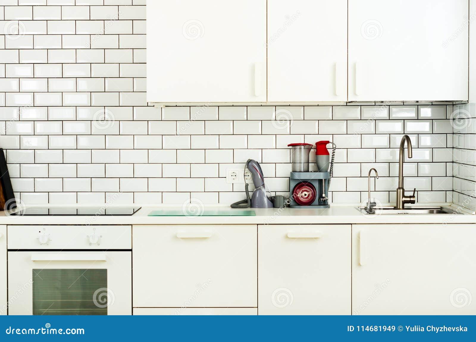 Perfecto Nuevas Cocinas De Diseño Zelanda Festooning - Ideas de ...
