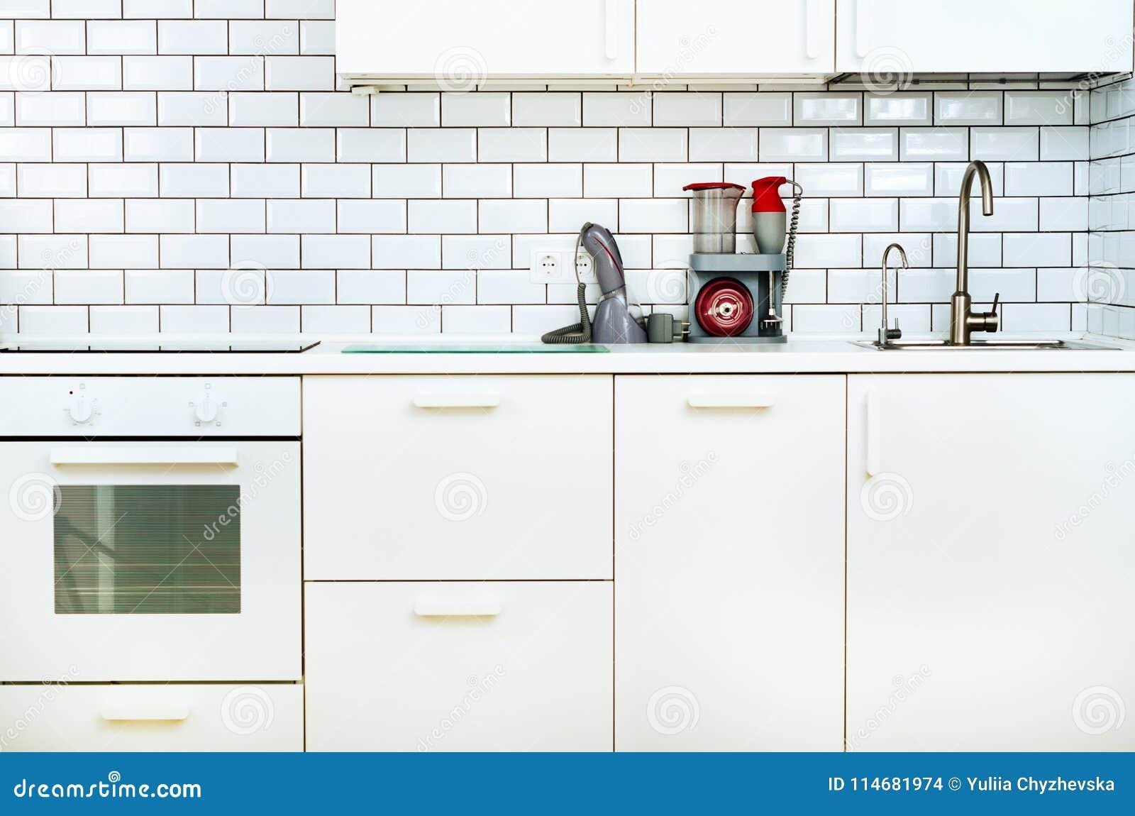 Único Diseño De La Cocina Christchurch Nueva Zelanda Composición ...