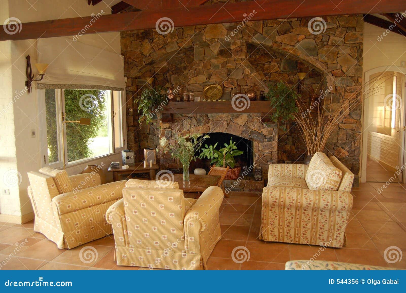 Interiore domestico (3)