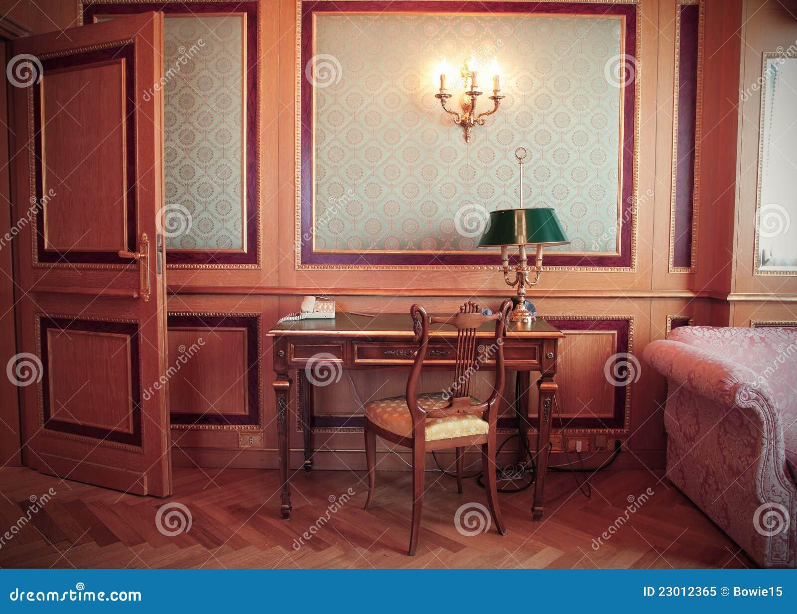 Interiores de lujo - Interiores de lujo ...