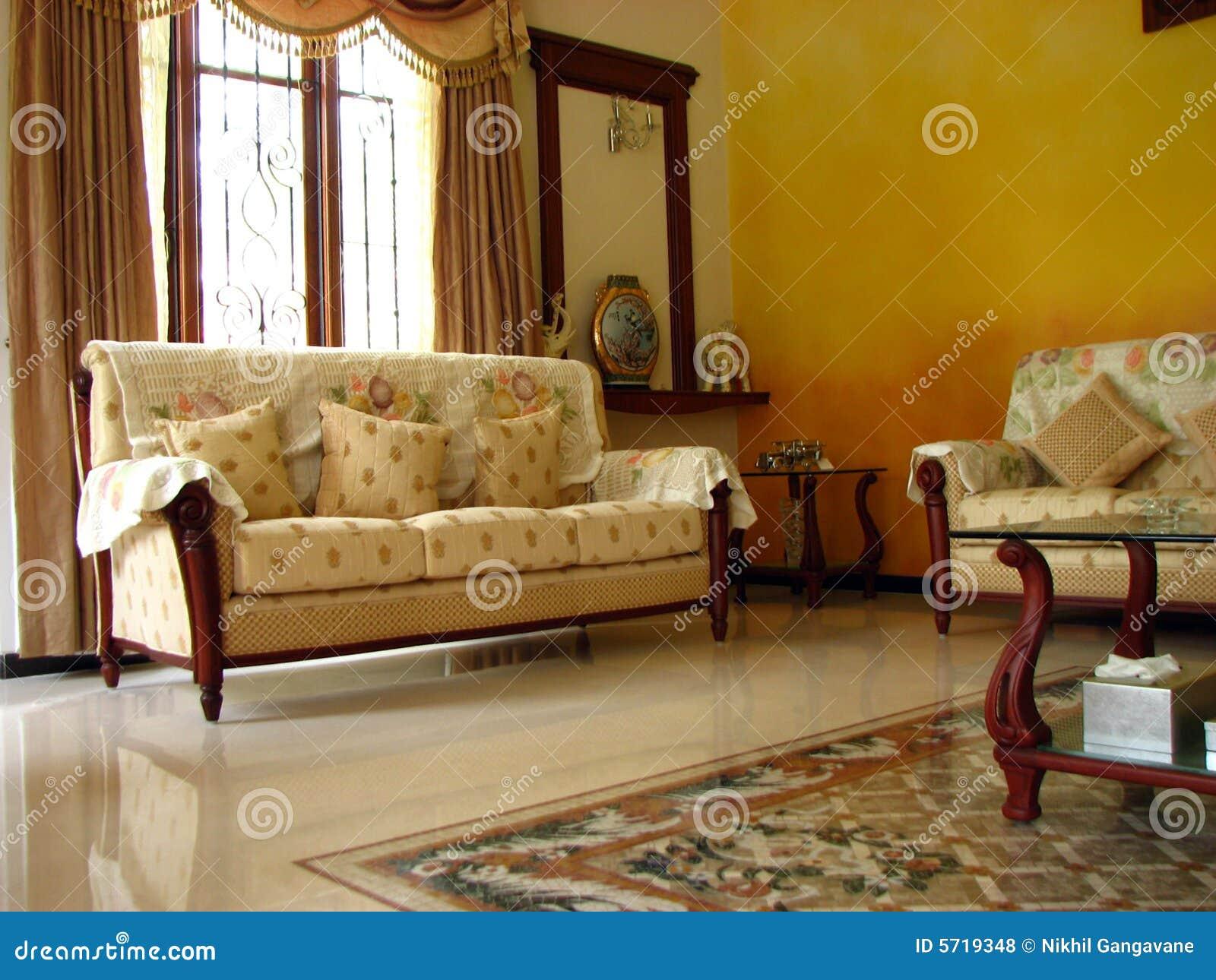 Muebles Lujosos Fotos De Stock Registrate Gratis # Muebles Viejos Gratis