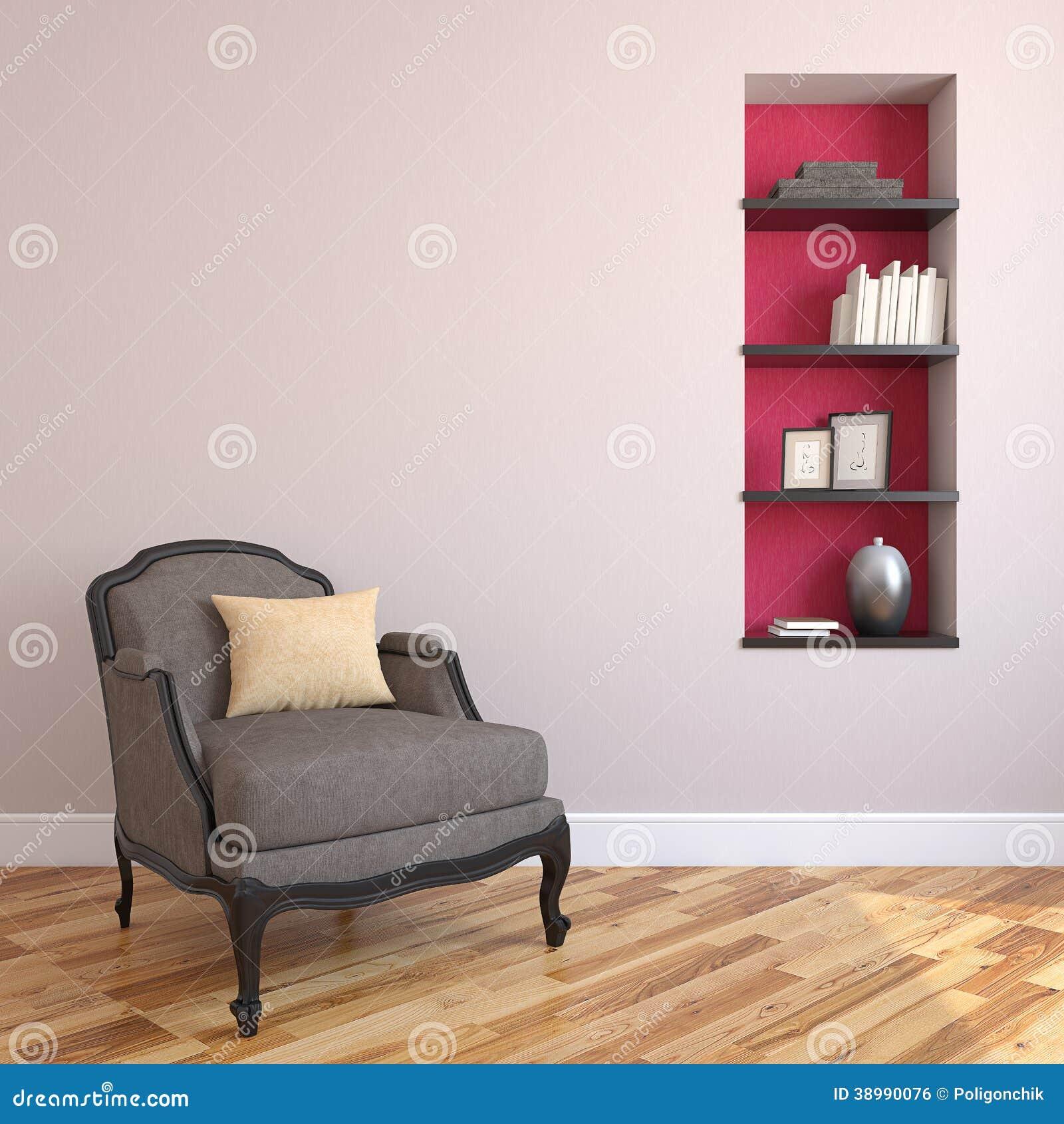 Interiorof-Wohnzimmer.