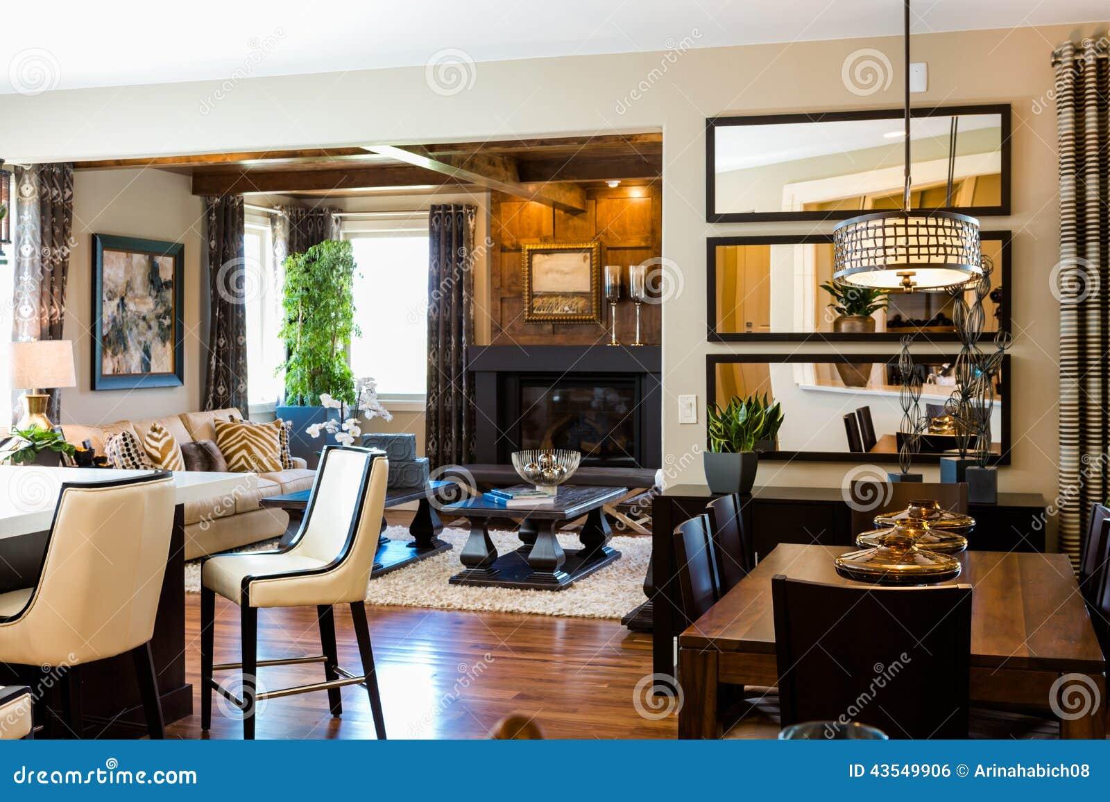 American interior vomit of an interior designer american American interior design
