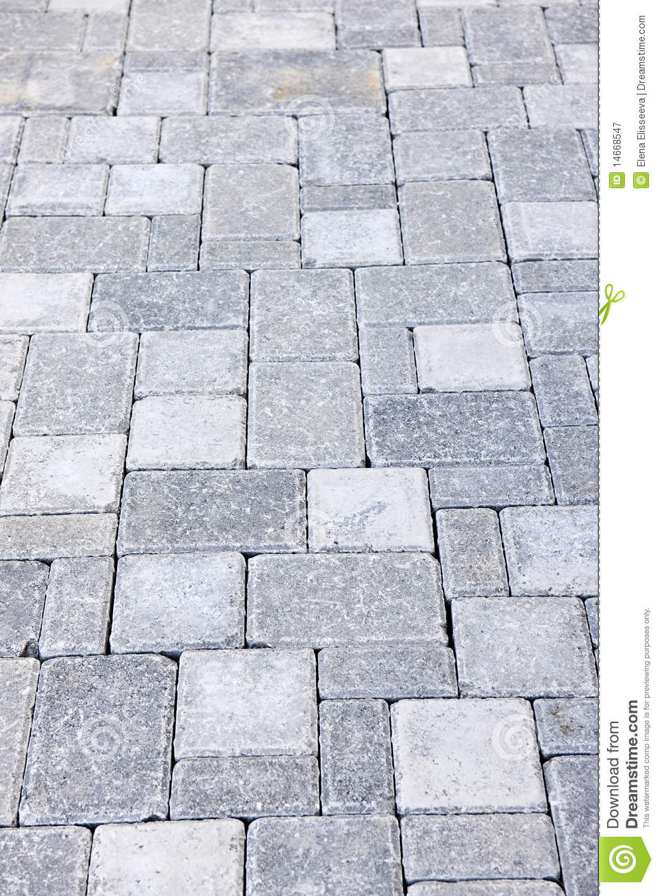 Stone Exterior Siding Cobble Stone Traditional Exterior Chicago furthermore A16f0020cf9e2bdb Silver Travertine Ledgestone Fireplace moreover Modern Swimming Pools 8081133331 further Pachysandra Terminalis together with Concept Designs Pmq. on stone bathroom design ideas