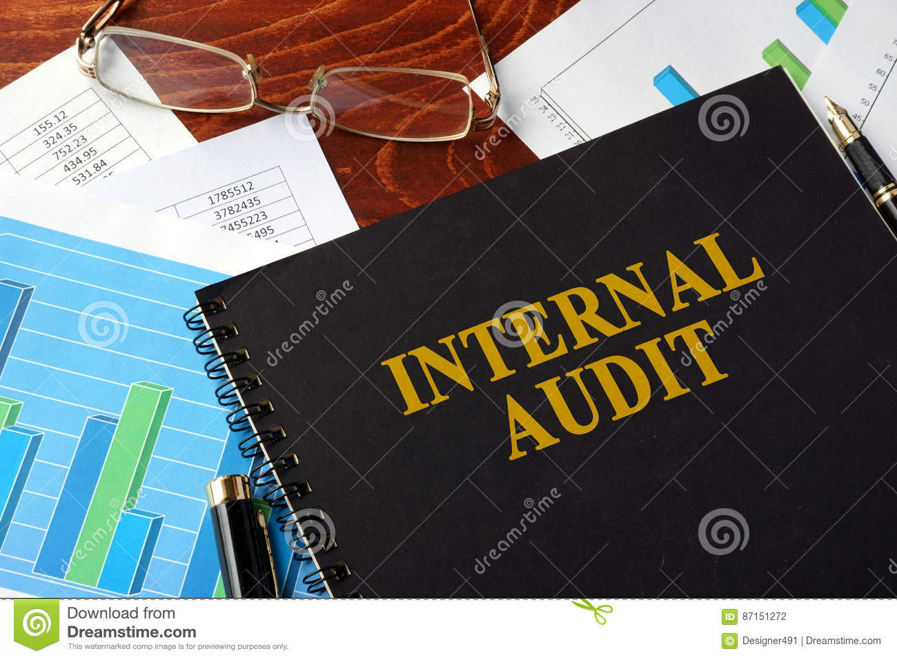 internal audit in shipping companies How a shipping company works and what risks and controls each department should have as a minimum in their framework • useful insights from shipping industry and many practical examples in the class associated with financial, operating and compliance controls • full knowledge how a shipping company works and which robust internal control framework to use.