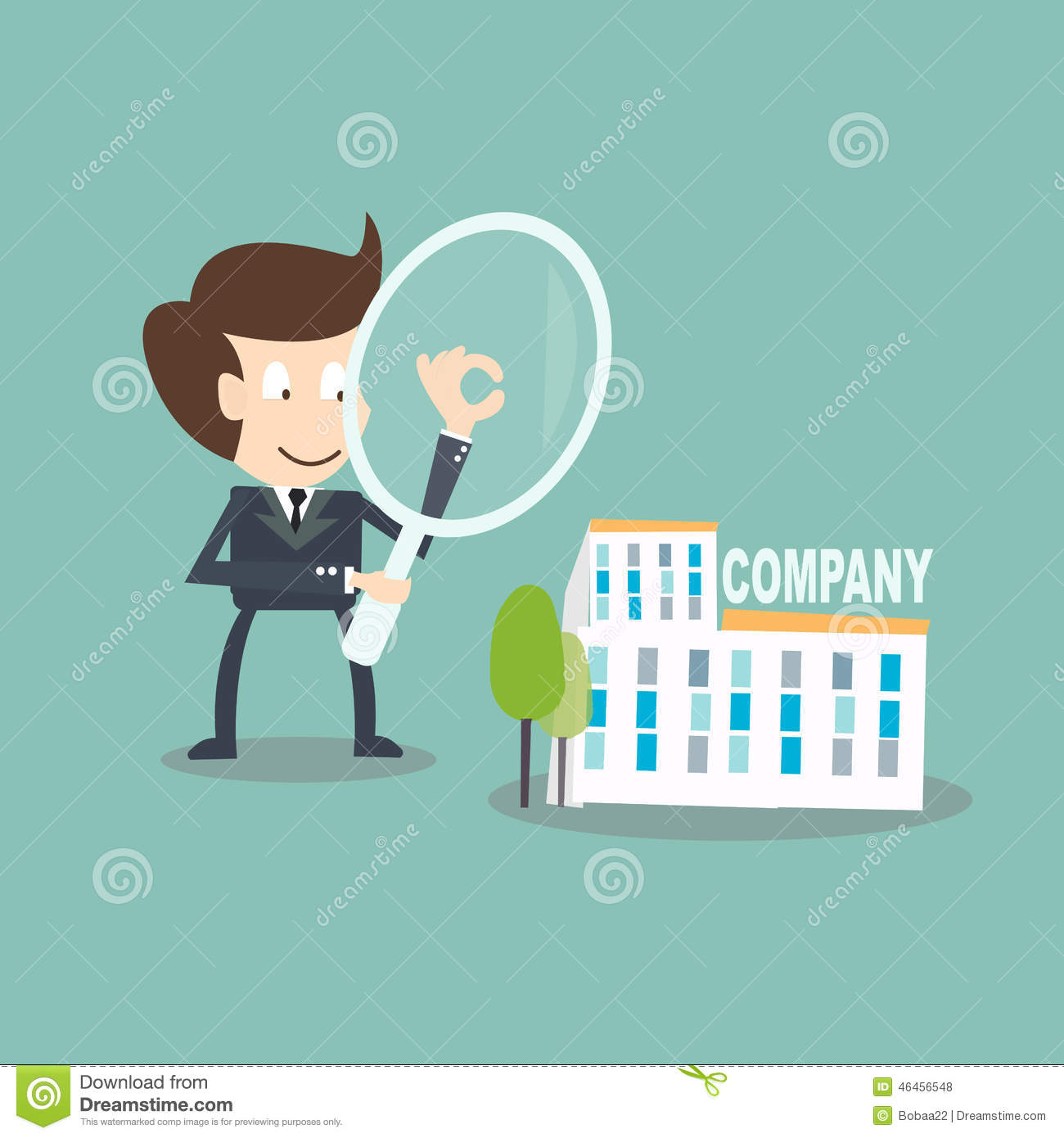the concept of internal audit accounting essay Internal control defined reasonable assurance section 404 reporting  e  auditor responsibilities for understanding internal control  simple  computerized accounting system that involves one honest, competent accountant  may provide.