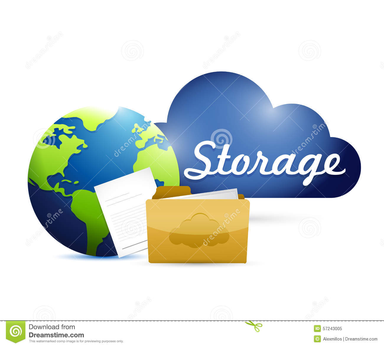 Research papers on data mining in cloud computing