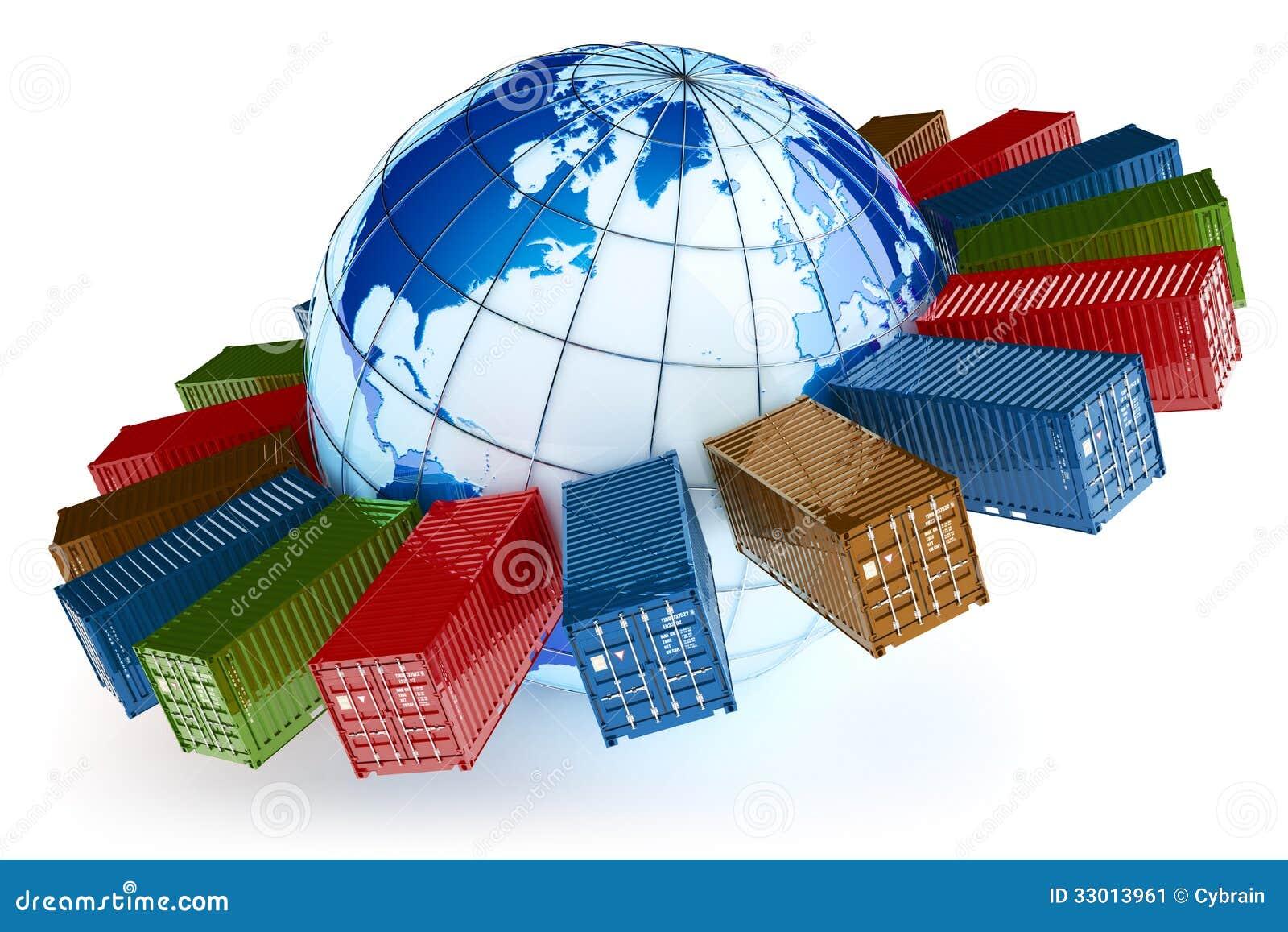 Steps to Start an International Trading Business