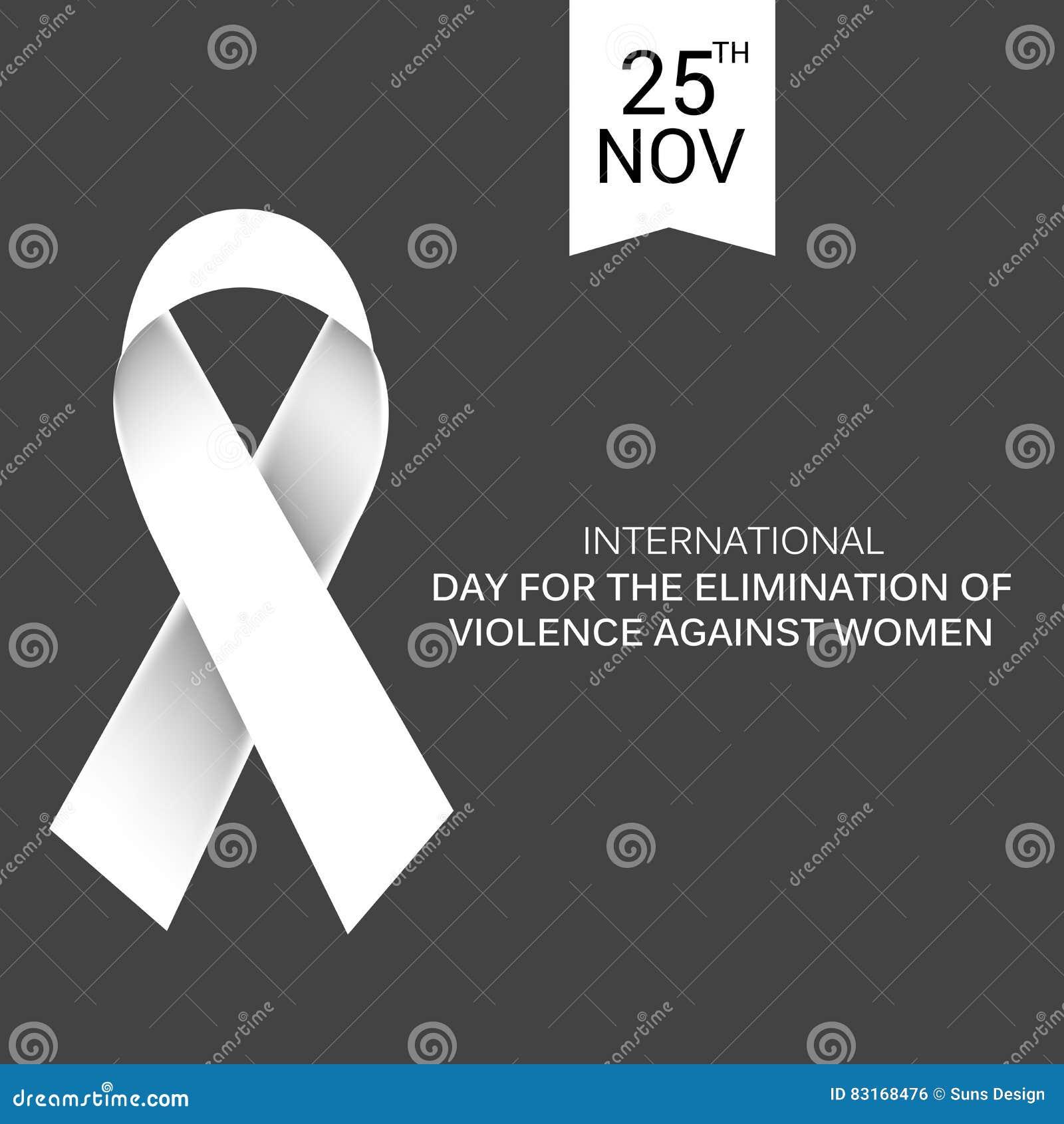 International day for the elimination of violence against women international day for the elimination of violence against women positive lonely buycottarizona Choice Image