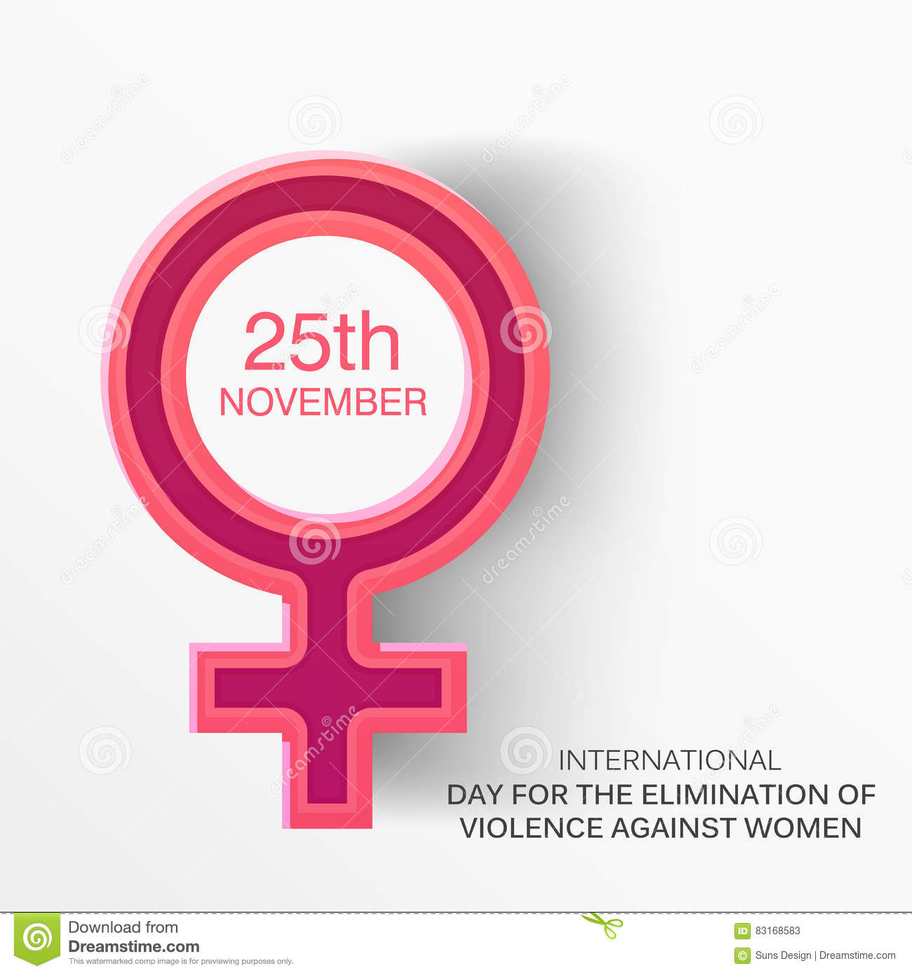 International day for the elimination of violence against women international day for the elimination of violence against women care stop buycottarizona Choice Image
