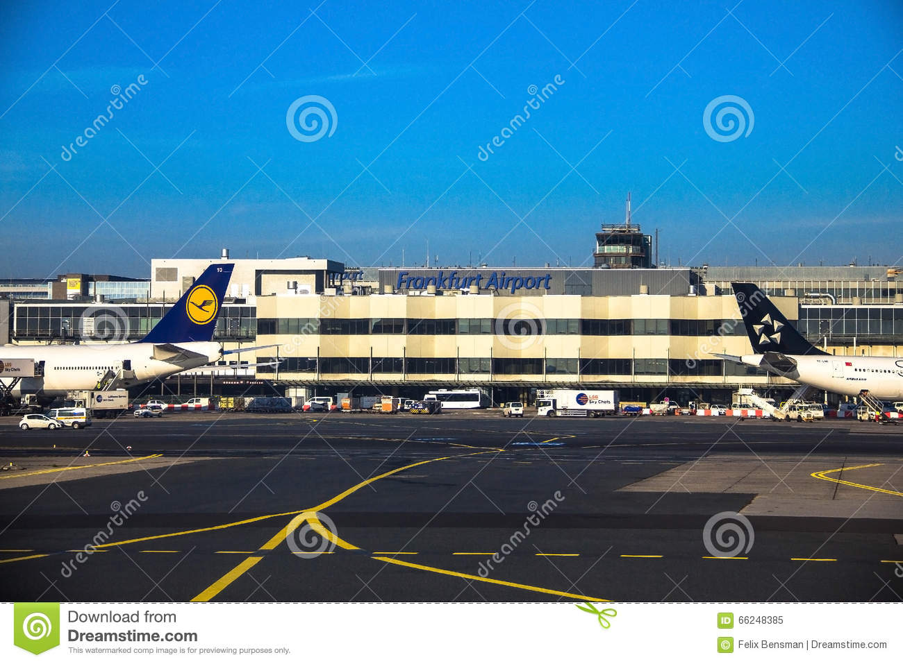 Blue apron germany