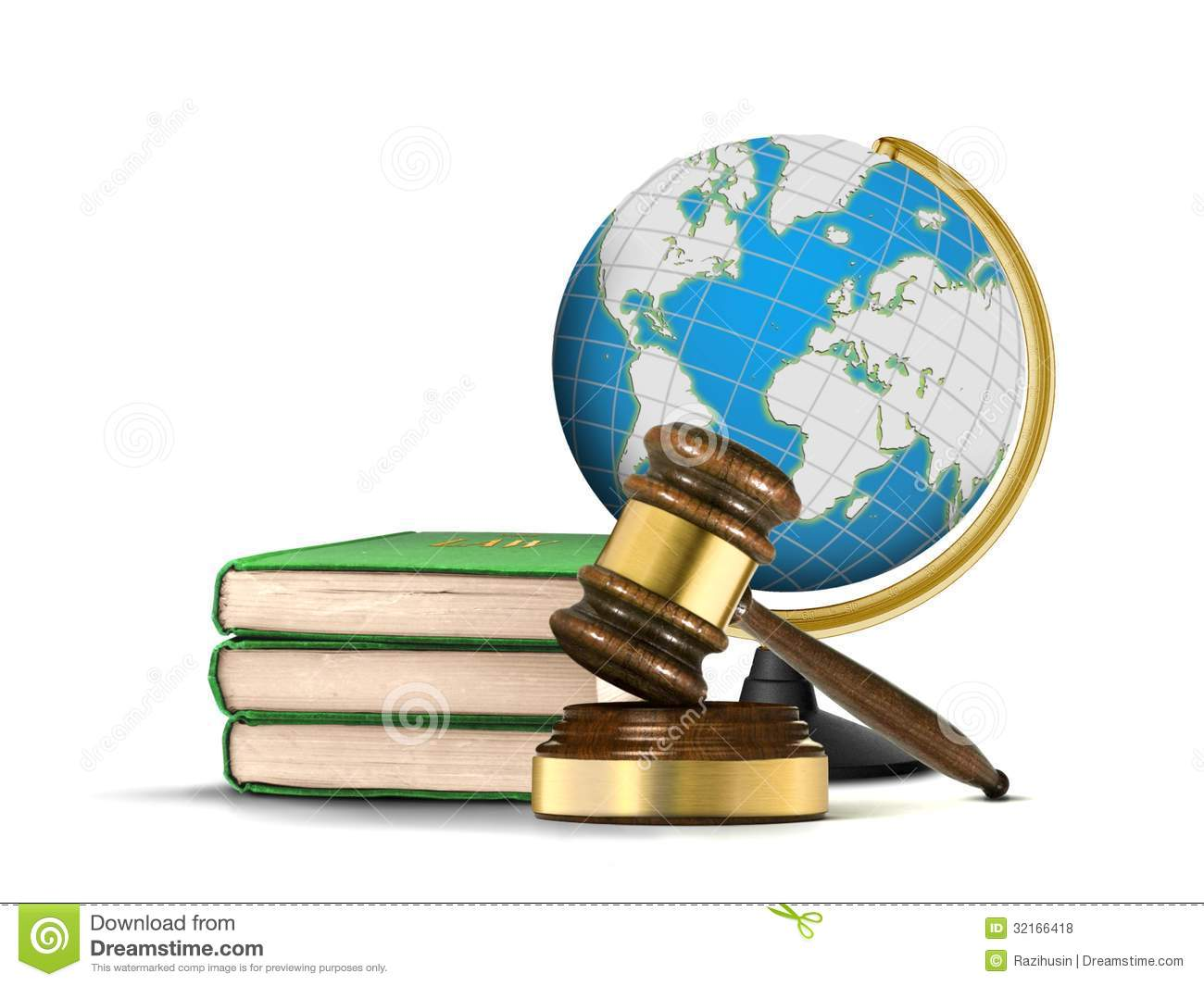 world justice system The world justice project's new survey, global insights on access to justice   we should support flexible systems of legal assistance that meet.