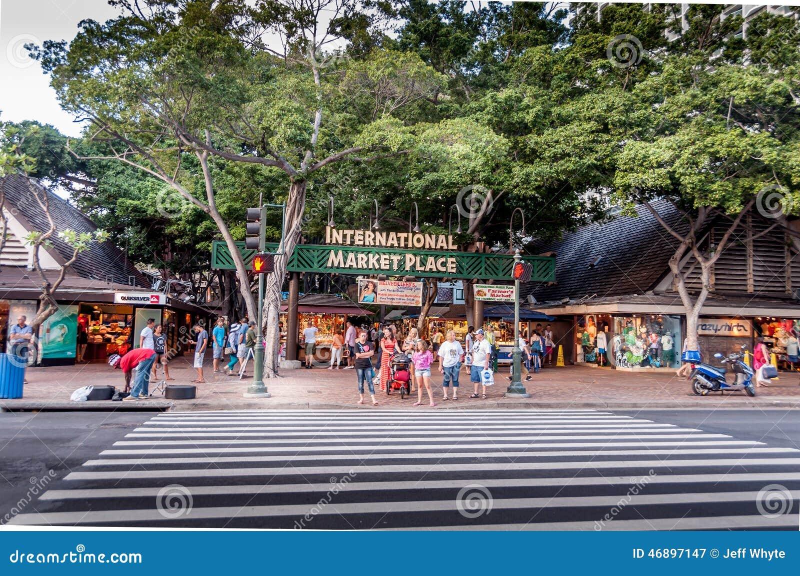 "banyan tree market segmentation The term paper on banyan tree hotels resorts scene,"" reflected ho kwon ping (kp), chairman of banyan tree hotels and resorts (bthr), a subsidiary of his."