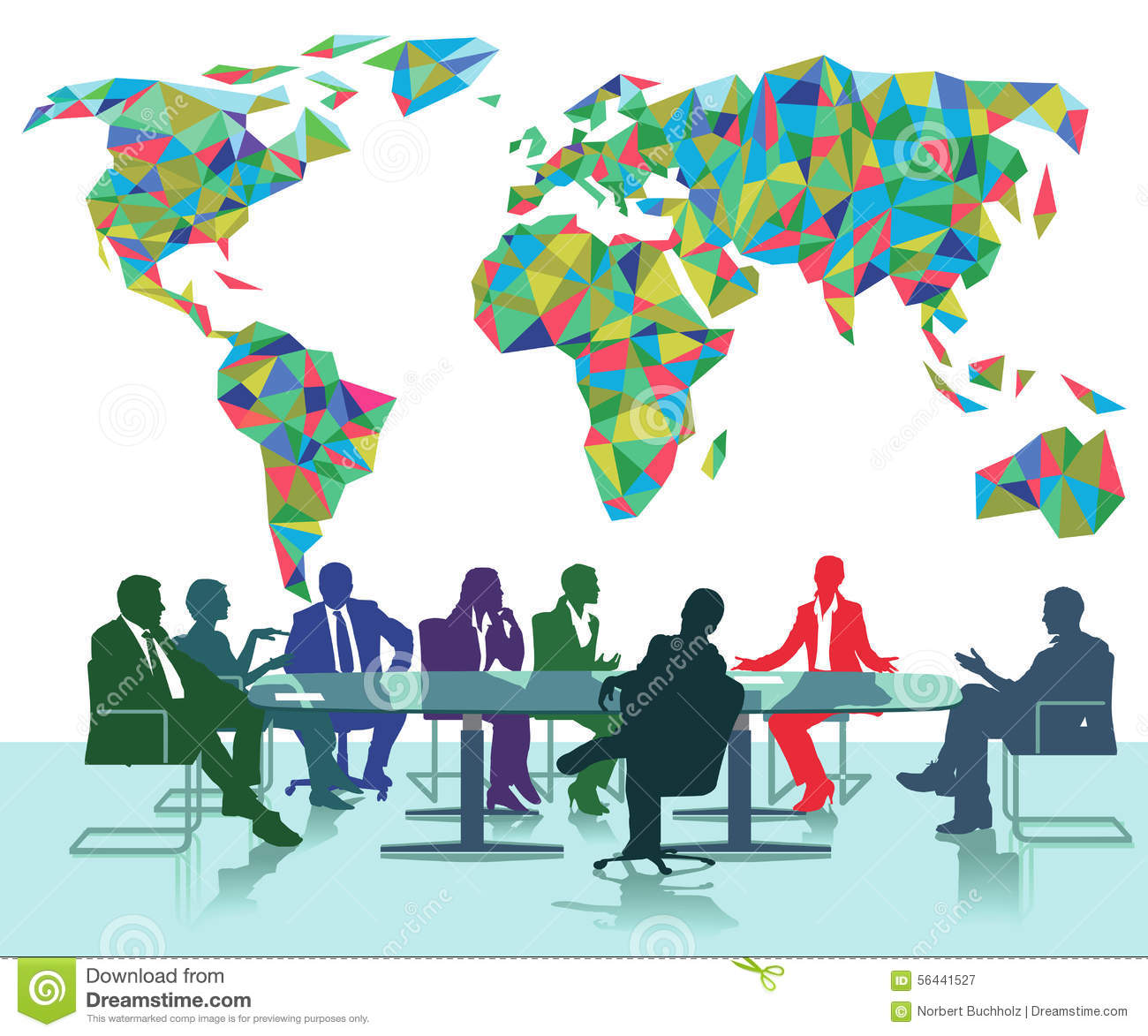meeting professionals internationals We also invite international educators and interested professionals from  for inquiries regarding meeting or  mid-missouri advisors to internationals .