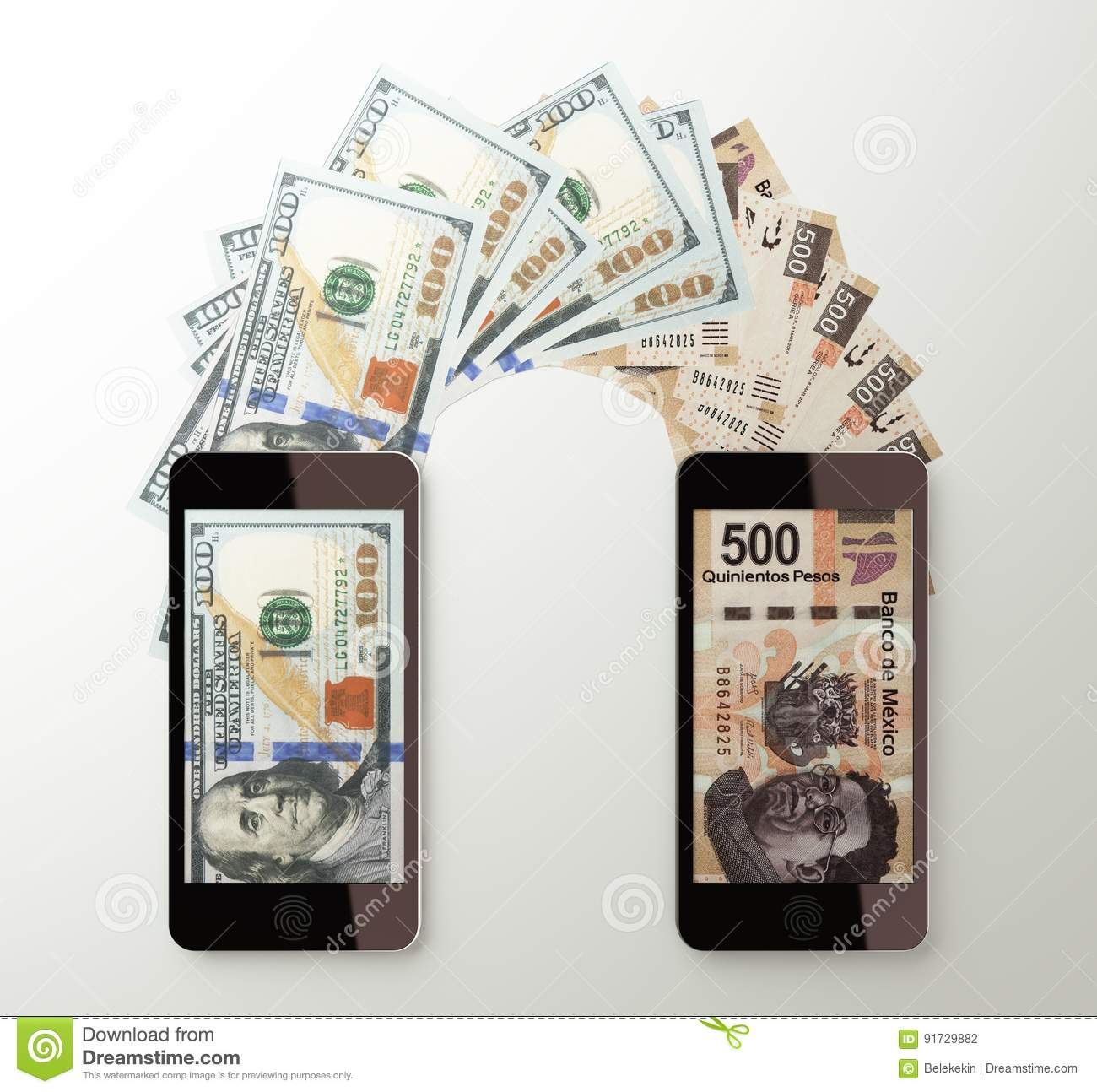 Money Transfers To Mexico Forex Trading Wiring Cibc Send And Central America With Giromex Save On Transfer Fees Wire A Bank Account Credit Or Debit Card