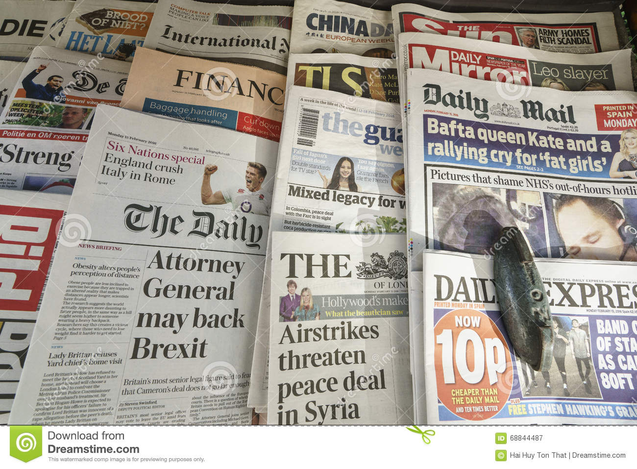 are newspapers online better Profitable newspapers running a newspaper has historically been one the most profitable, and easiest, businesses ever to exist you do not need a retail store or warehouse.