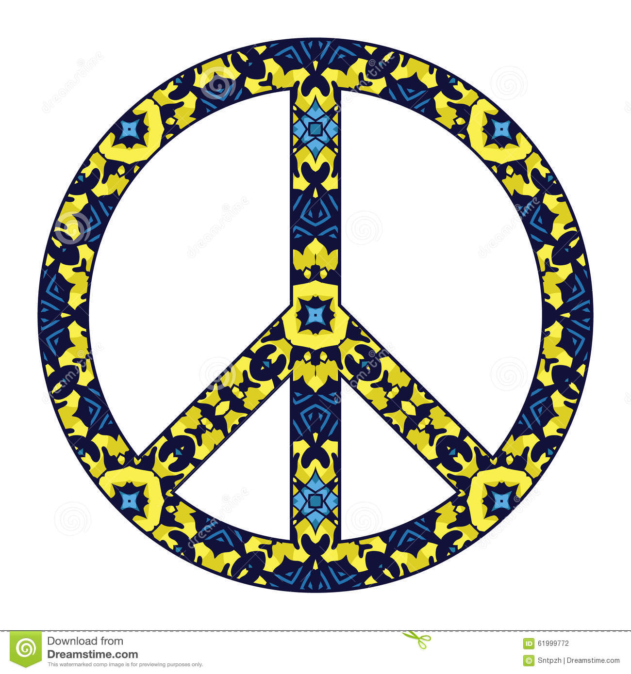 the kolanut as a peace symbol A number of peace symbols have been used many ways in various cultures and contexts the dove and olive branch was used symbolically by early christians and then eventually became a secular peace symbol, popularized by pablo picasso after world war ii.