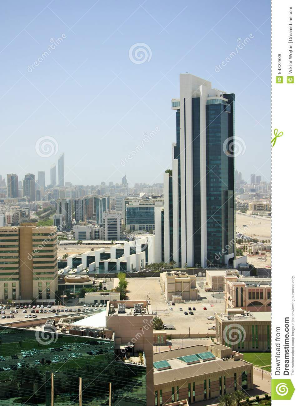 International petroleum investment company hq in abu dhabi for International decor company abu dhabi