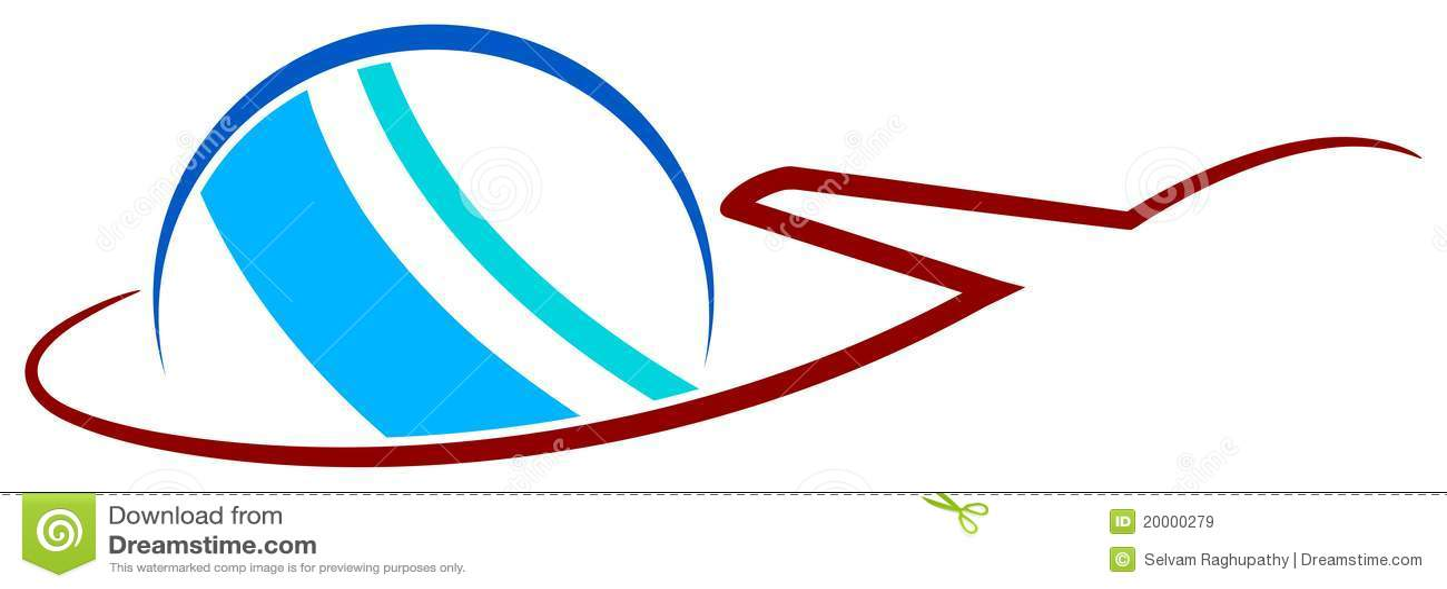 travel logo clip art - photo #20