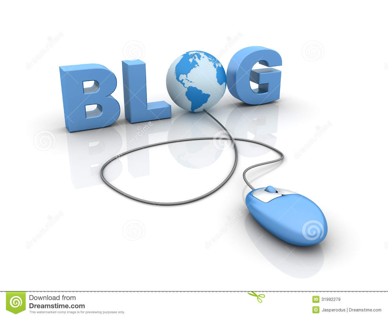 internet-blog-three-dimensional-illustration-blue-mouse-attached-to-word-globe-world-white-background-31992279.jpg