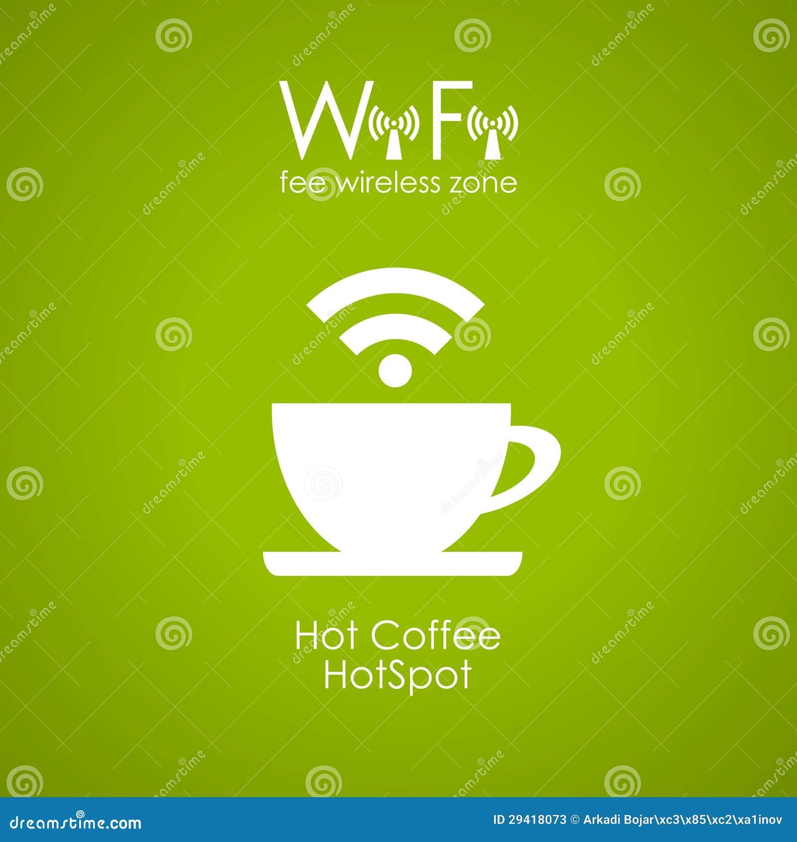 A Sample Internet Café Business Plan Template