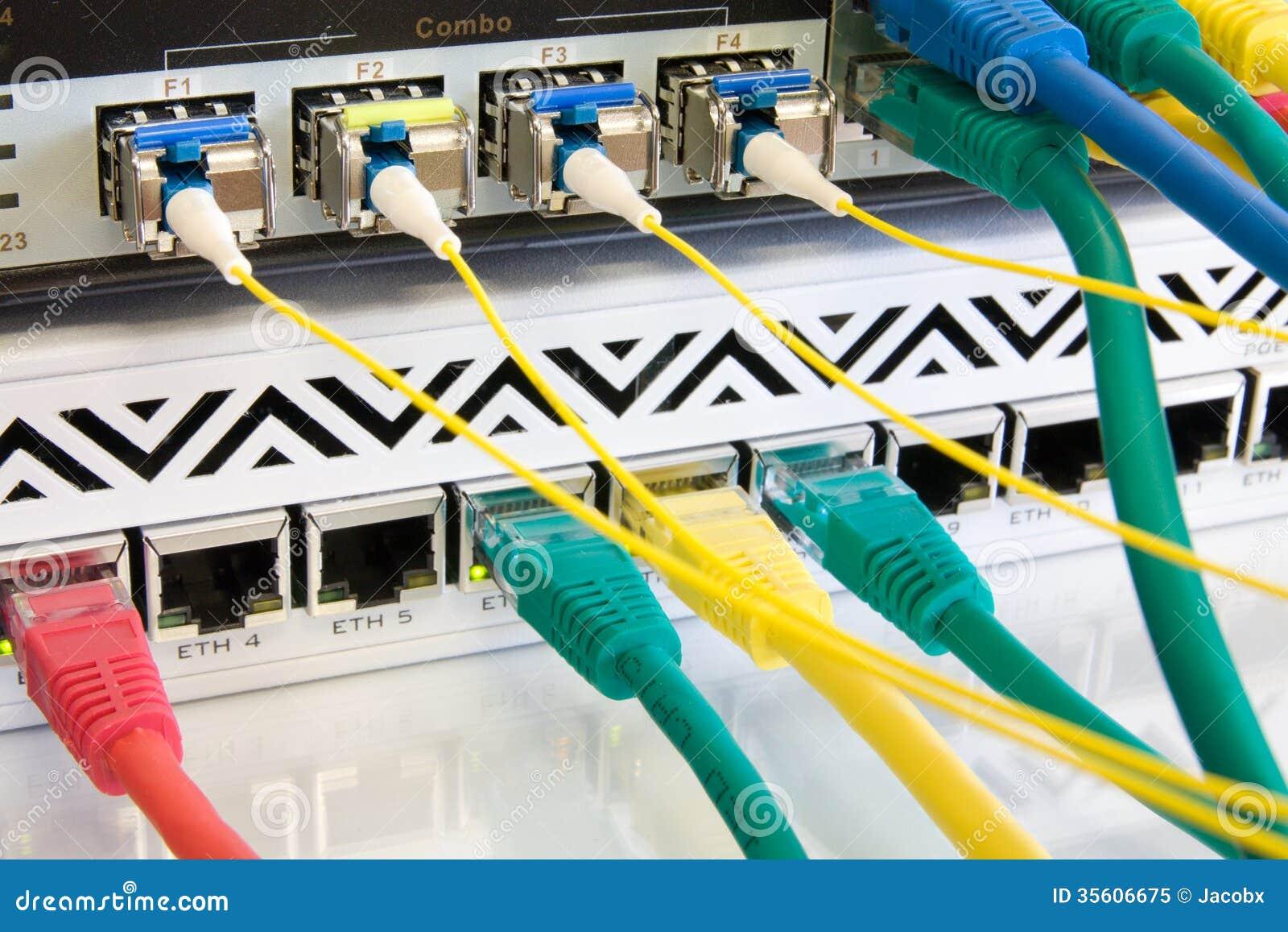 Fiber Internet: Fiber Optic Internet Prices