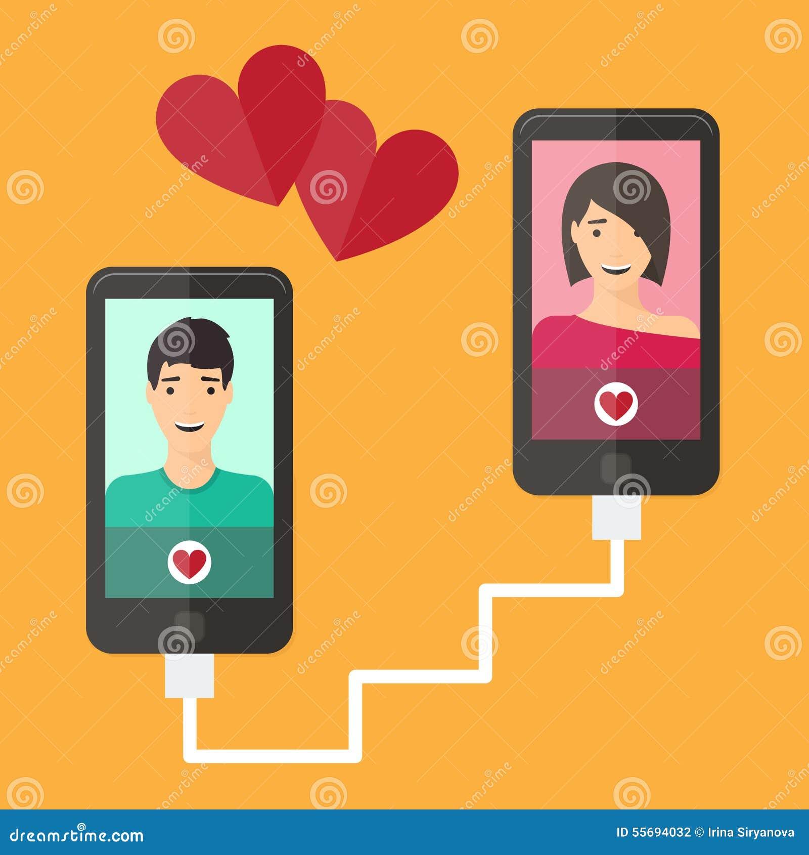 Zuckermummy Dating-Website in nigeria