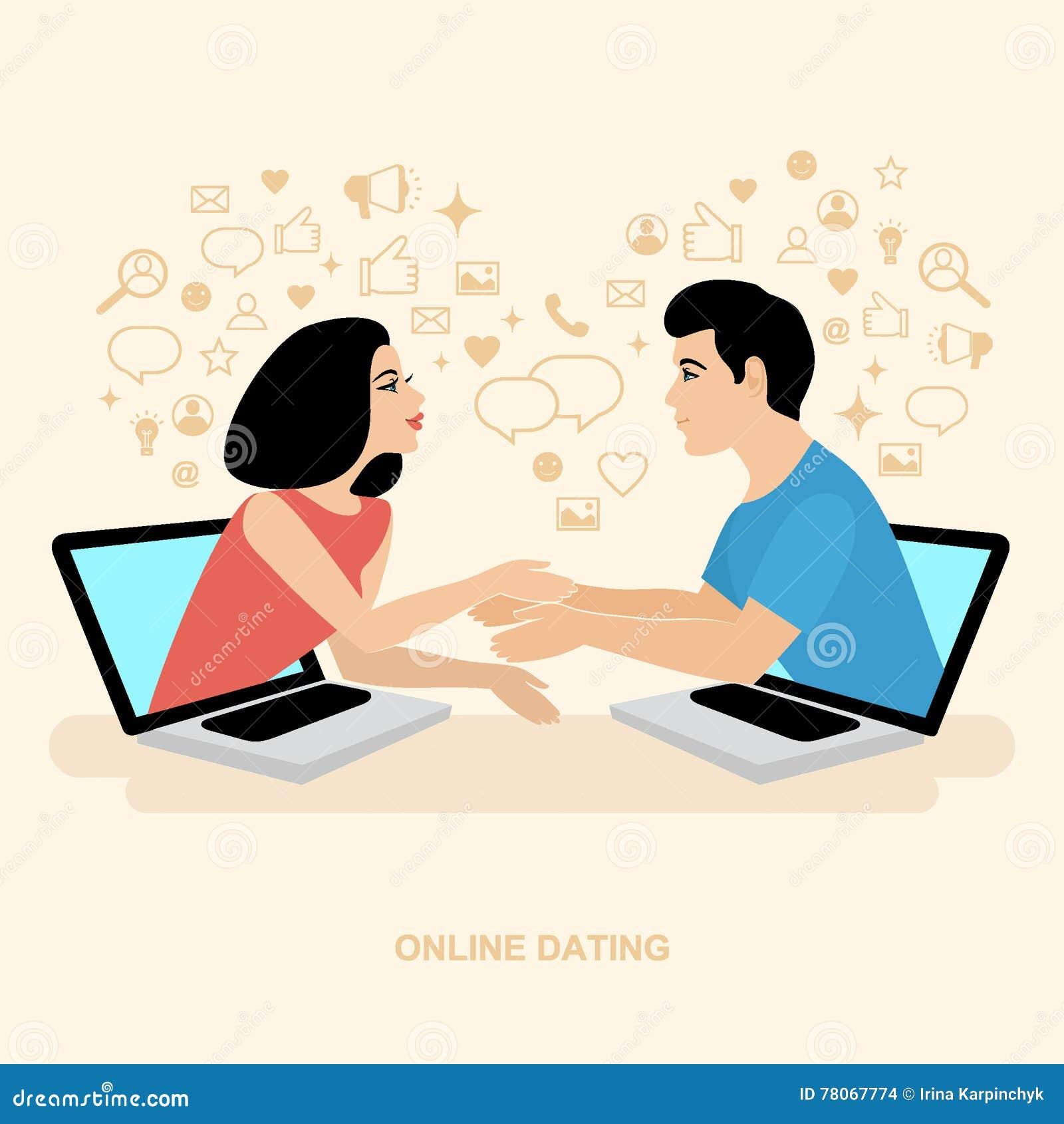 Caracteristicas de un sistema democratico yahoo dating