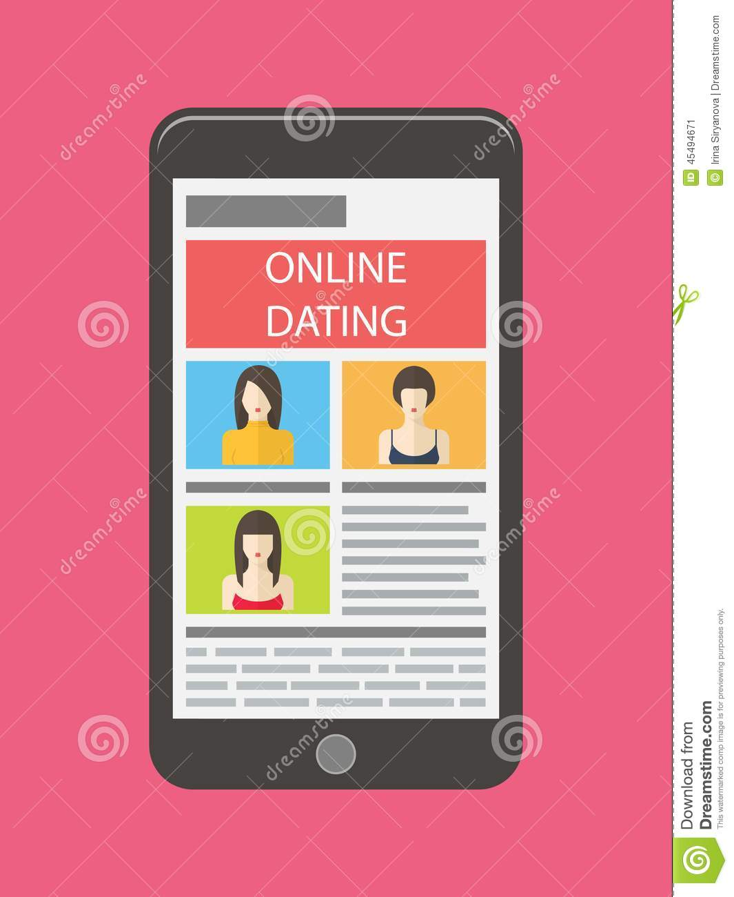 la vergne online dating Someone you can love is nearby browse profiles & photos of single women in la vergne, tn join matchcom, the leader in online dating with more dates, more relationships and more marriages than any other dating site.