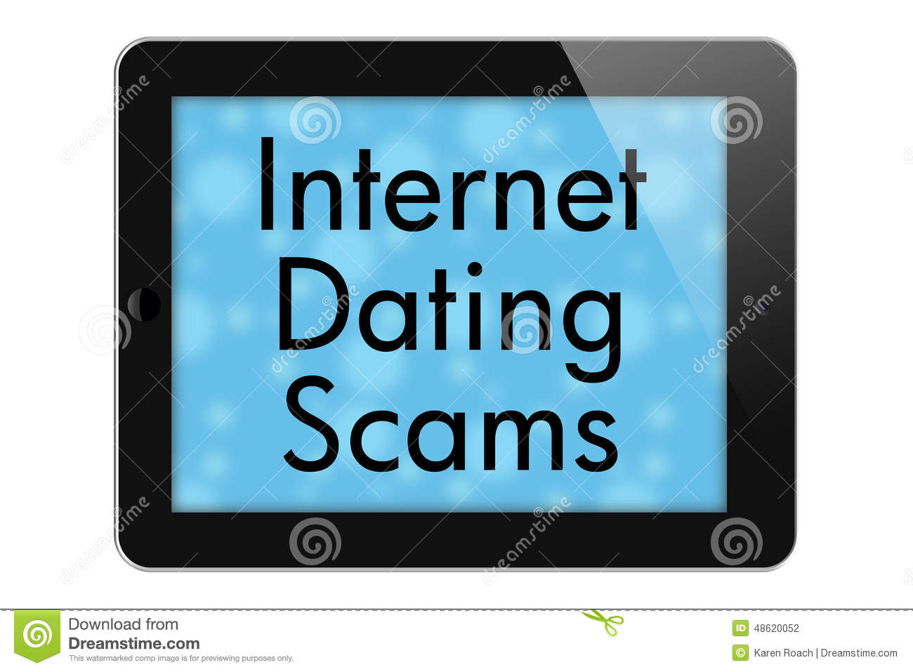 scammer online dating Millions of americans visit online dating websites every year hoping to find a companion or even a soulmate but as valentine's day gets closer, we want to warn you that criminals use these sites, too, looking to turn the lonely and vulnerable into fast money through a variety of scams these.