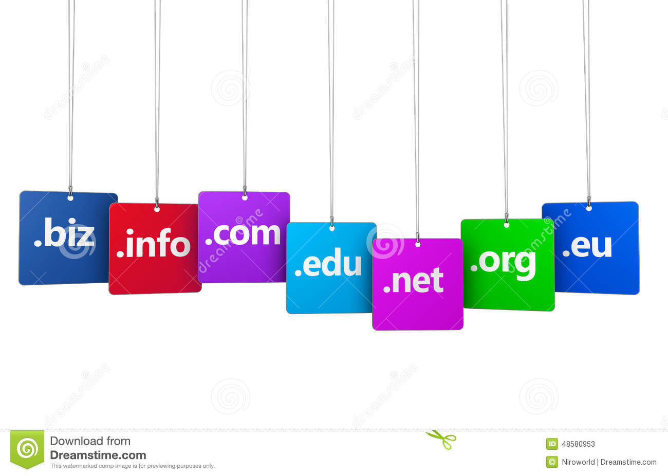how to buy a website domain uk