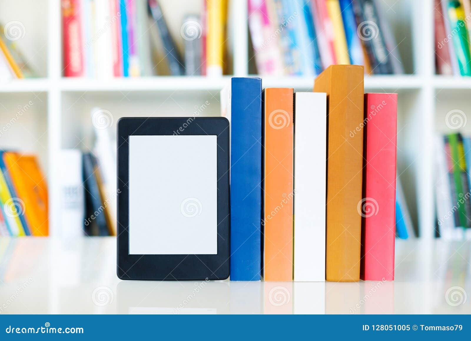 Electronics Books Ebook