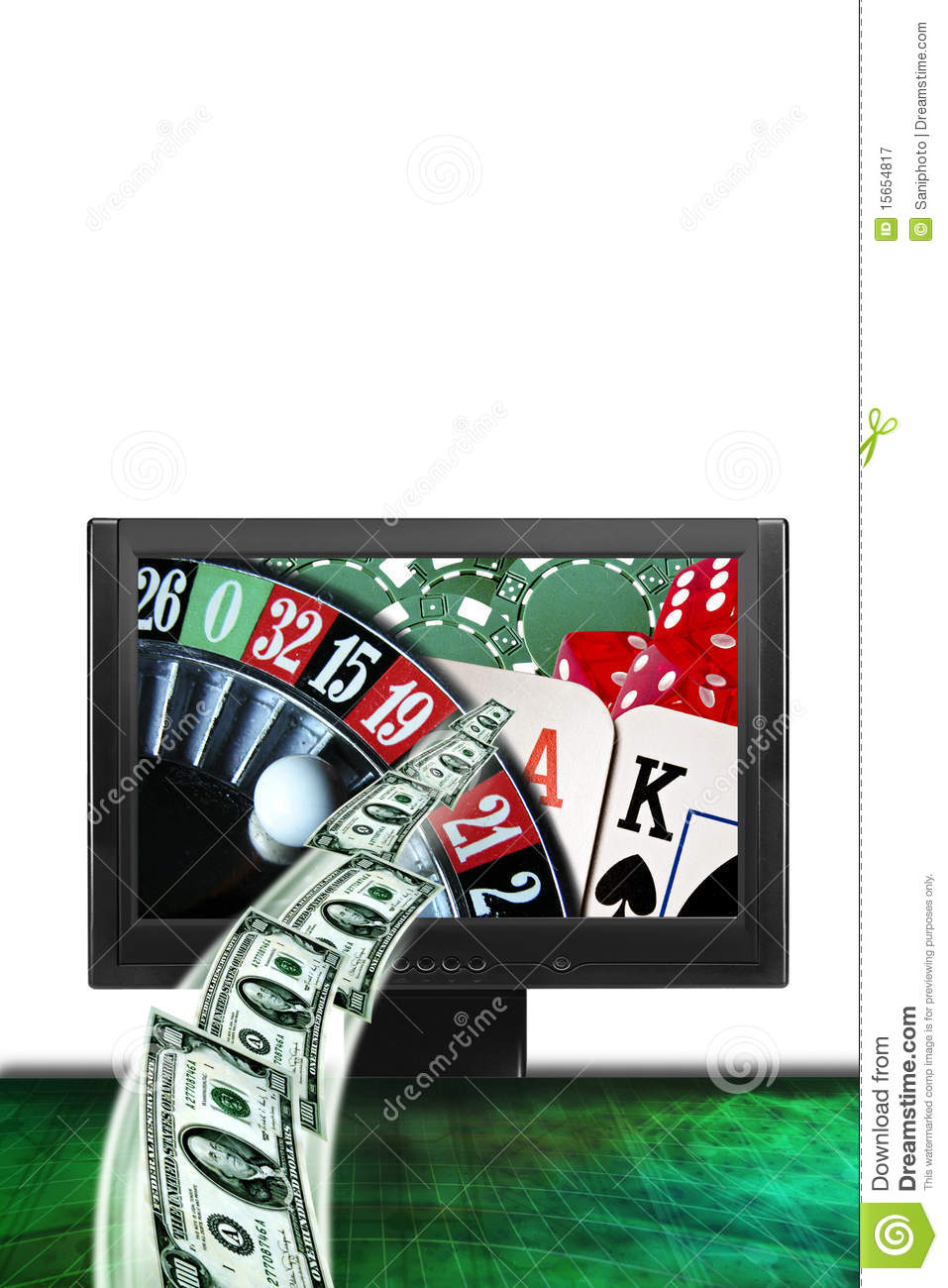 online casino ratgeber book of raw
