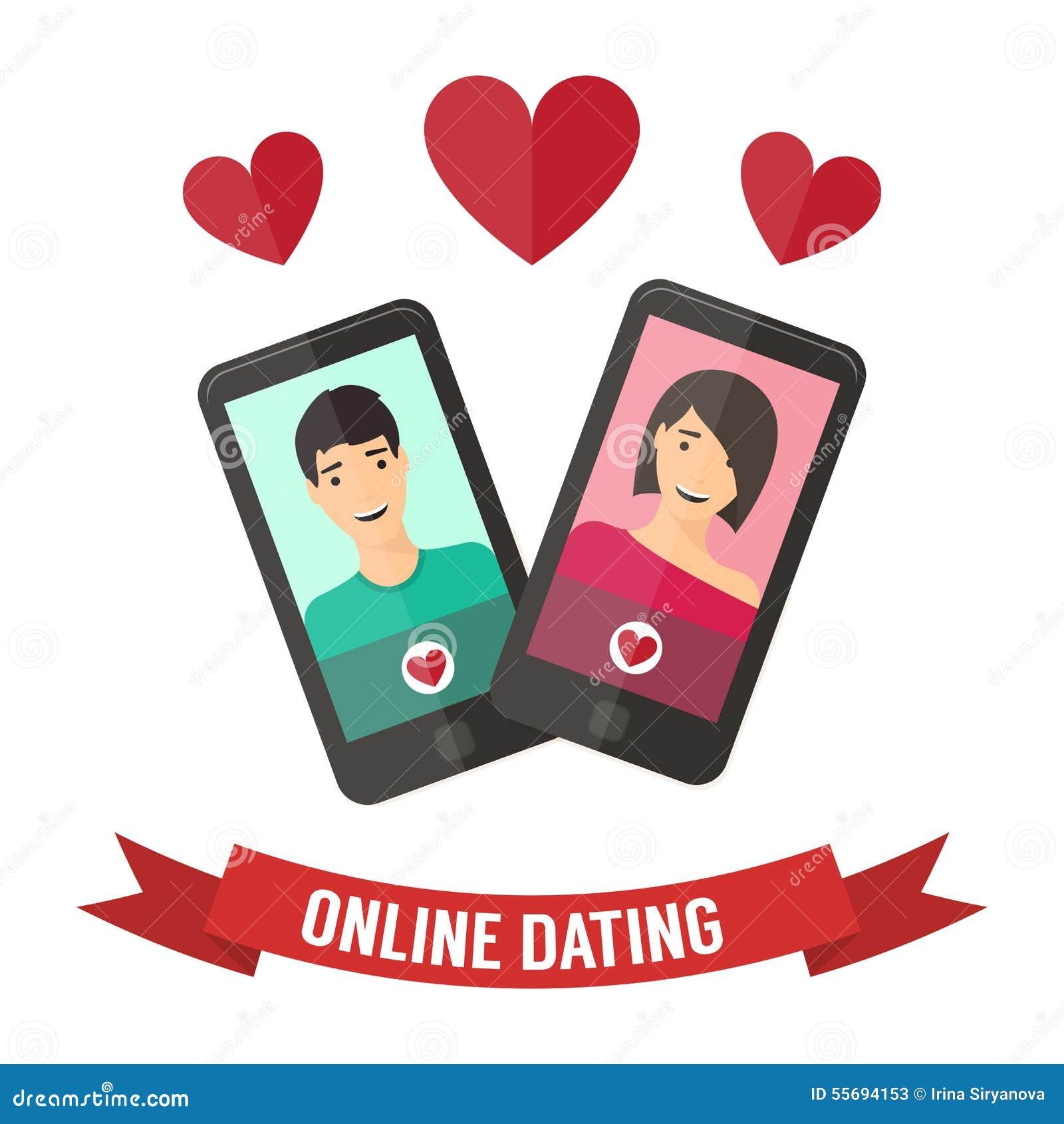 mobiele dating diensten Casual Fun Dating
