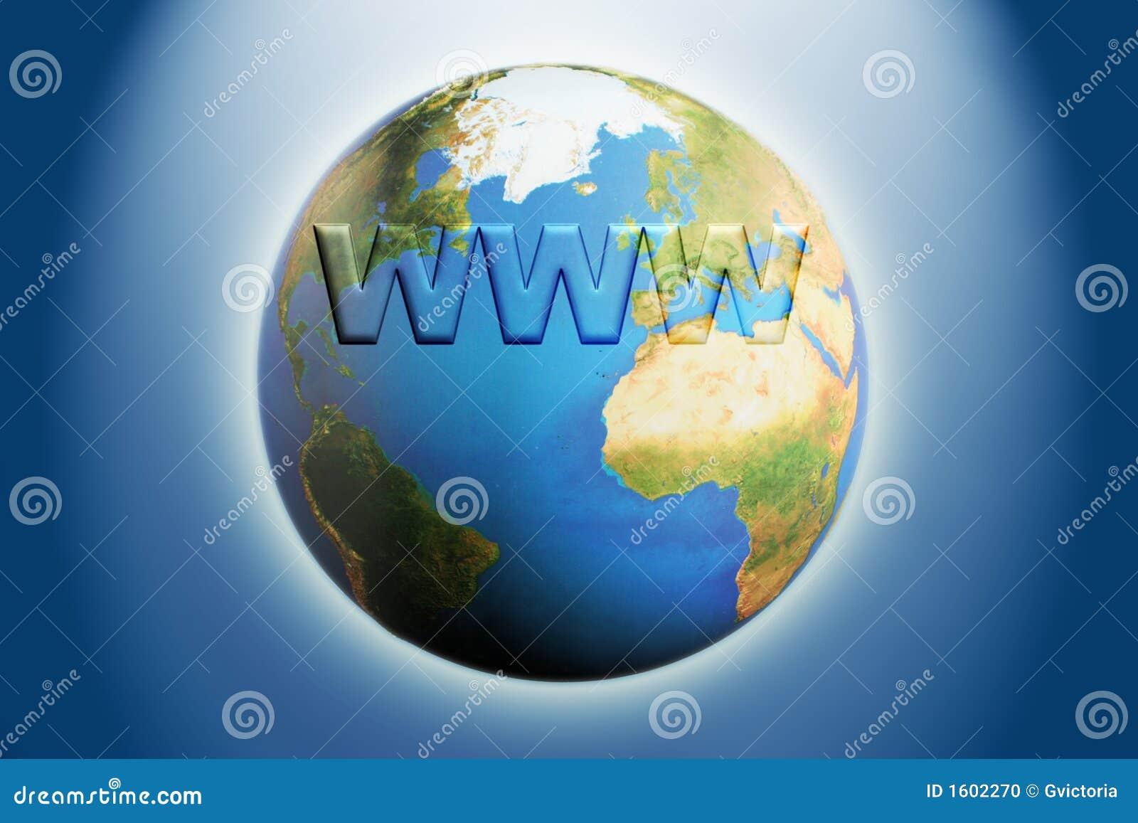 Internet Kugel
