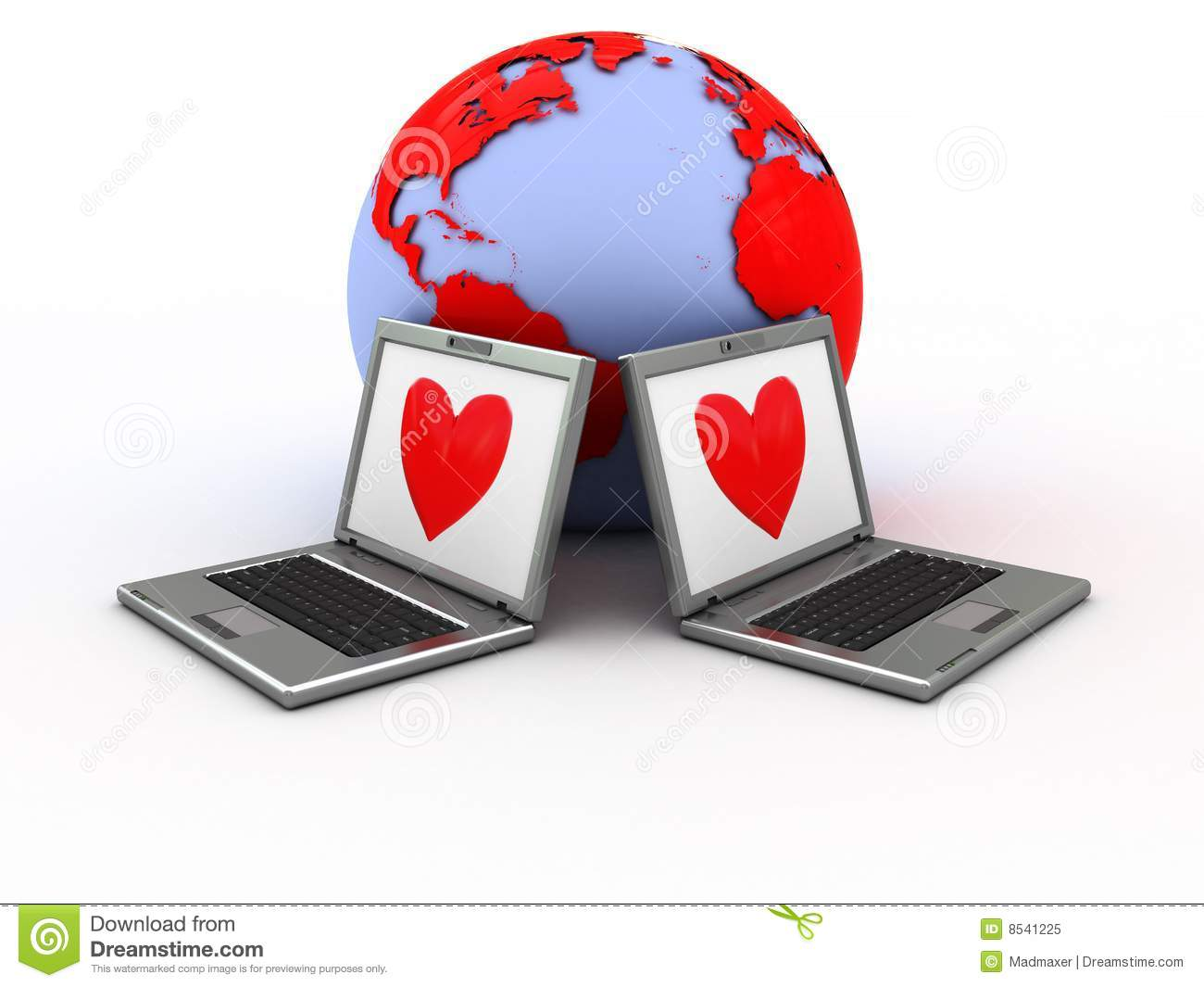 internet love We know how difficult it can be deciding which of the online dating sites suits you best elitesingles helps professional singles find long term love.