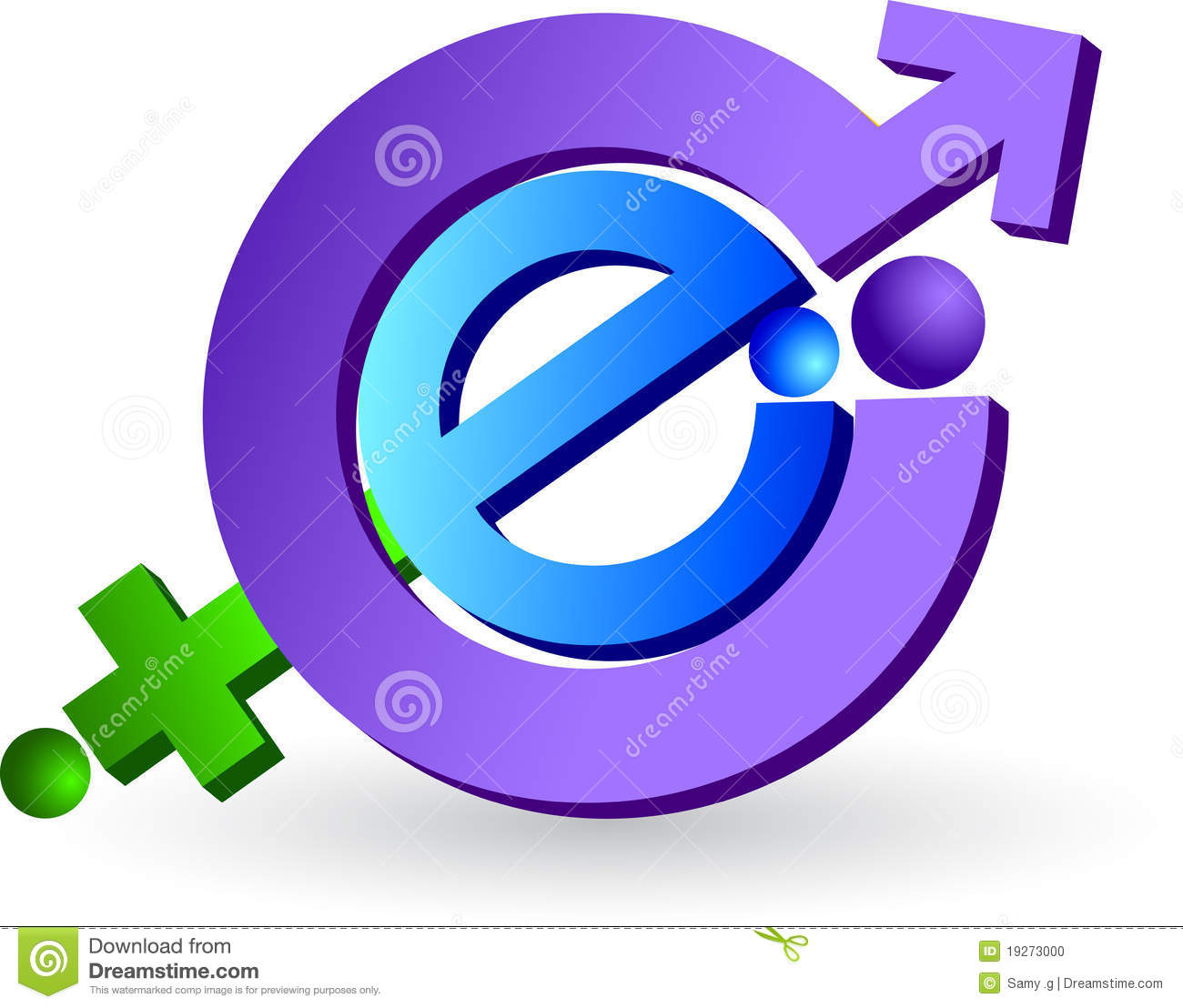 Internet logo stock photo image 19273000 for Internet be and you