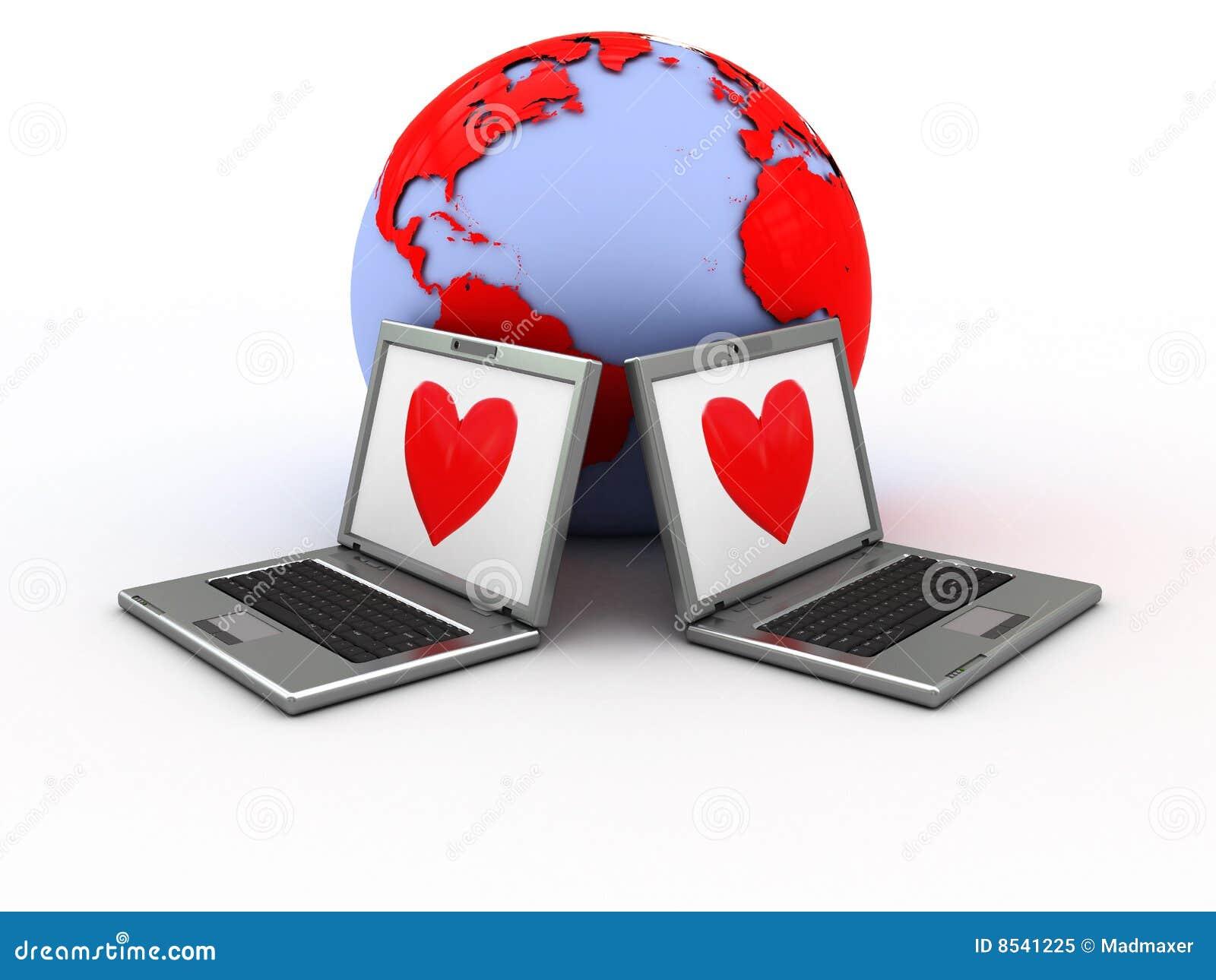 Bisexual Dating WebOnline Bisexual meetBi chat Web