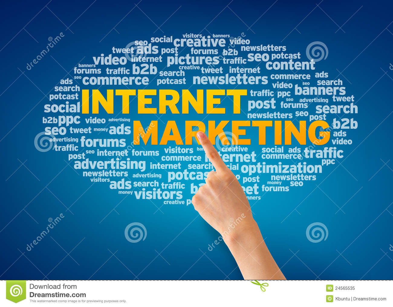 internet-marketing-24565535.jpg