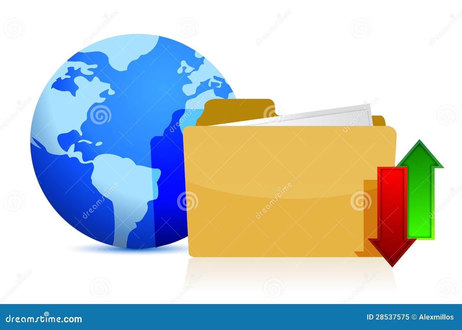 online Dzogchen