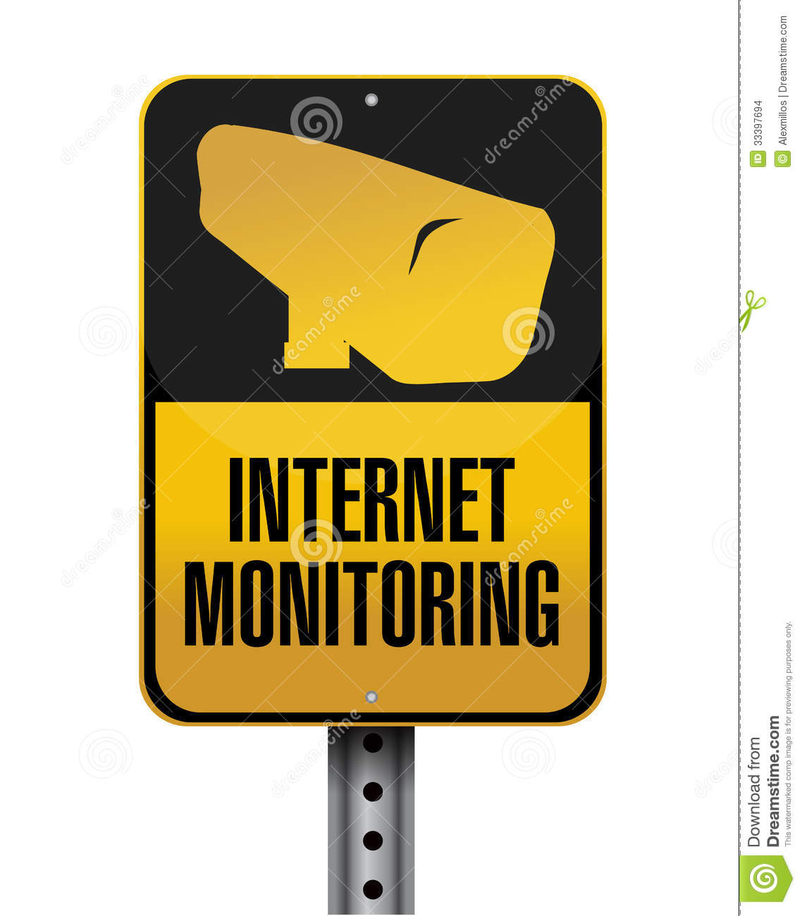 internet monitoring You don't need a landline for alarm monitoring any more learn how internet  monitoring from actio can help you learn about our total connect options.